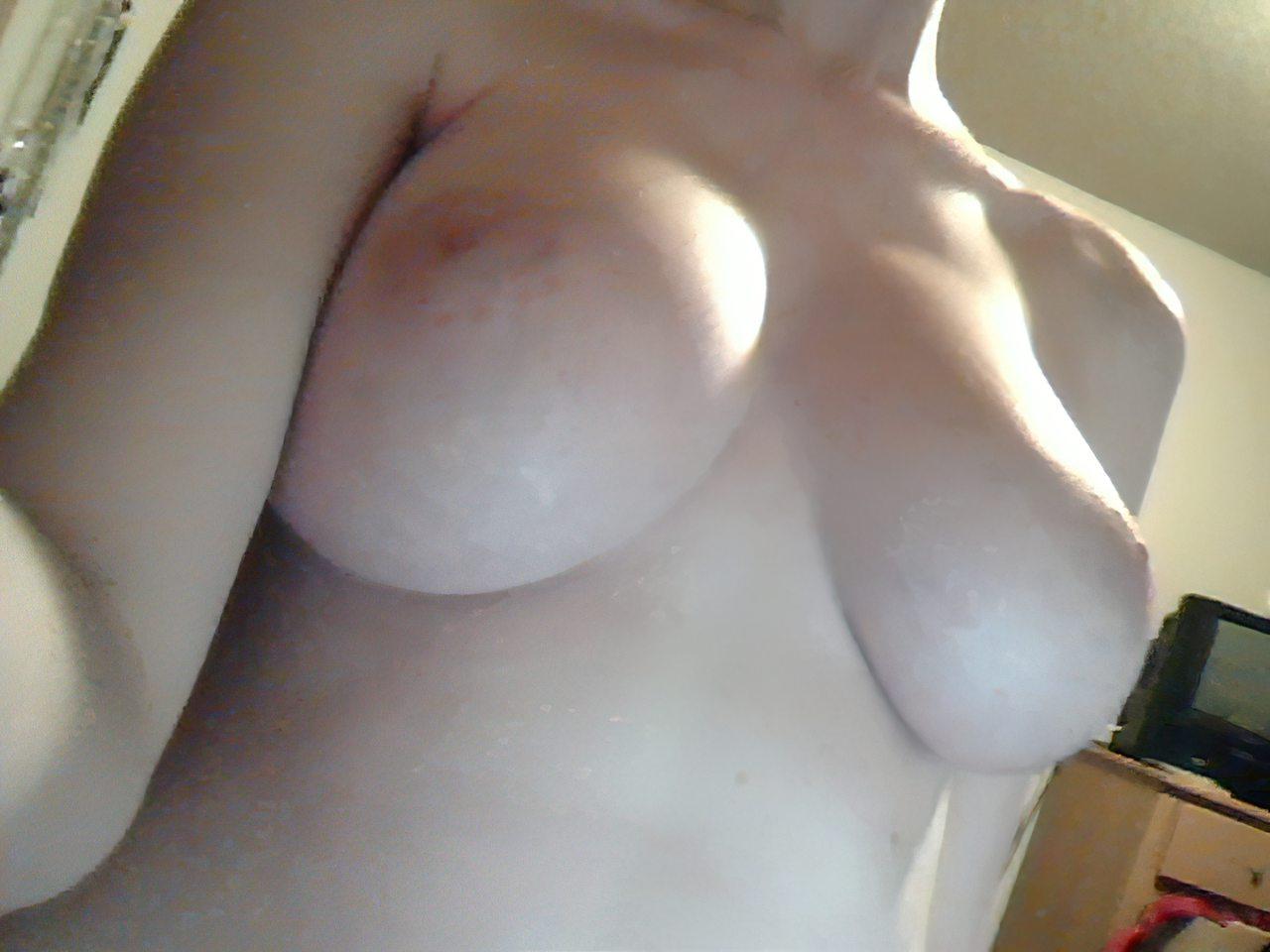 Em Frente da Webcam (2)