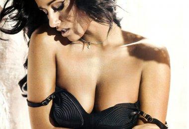 Rita Pereira na Playboy (10)