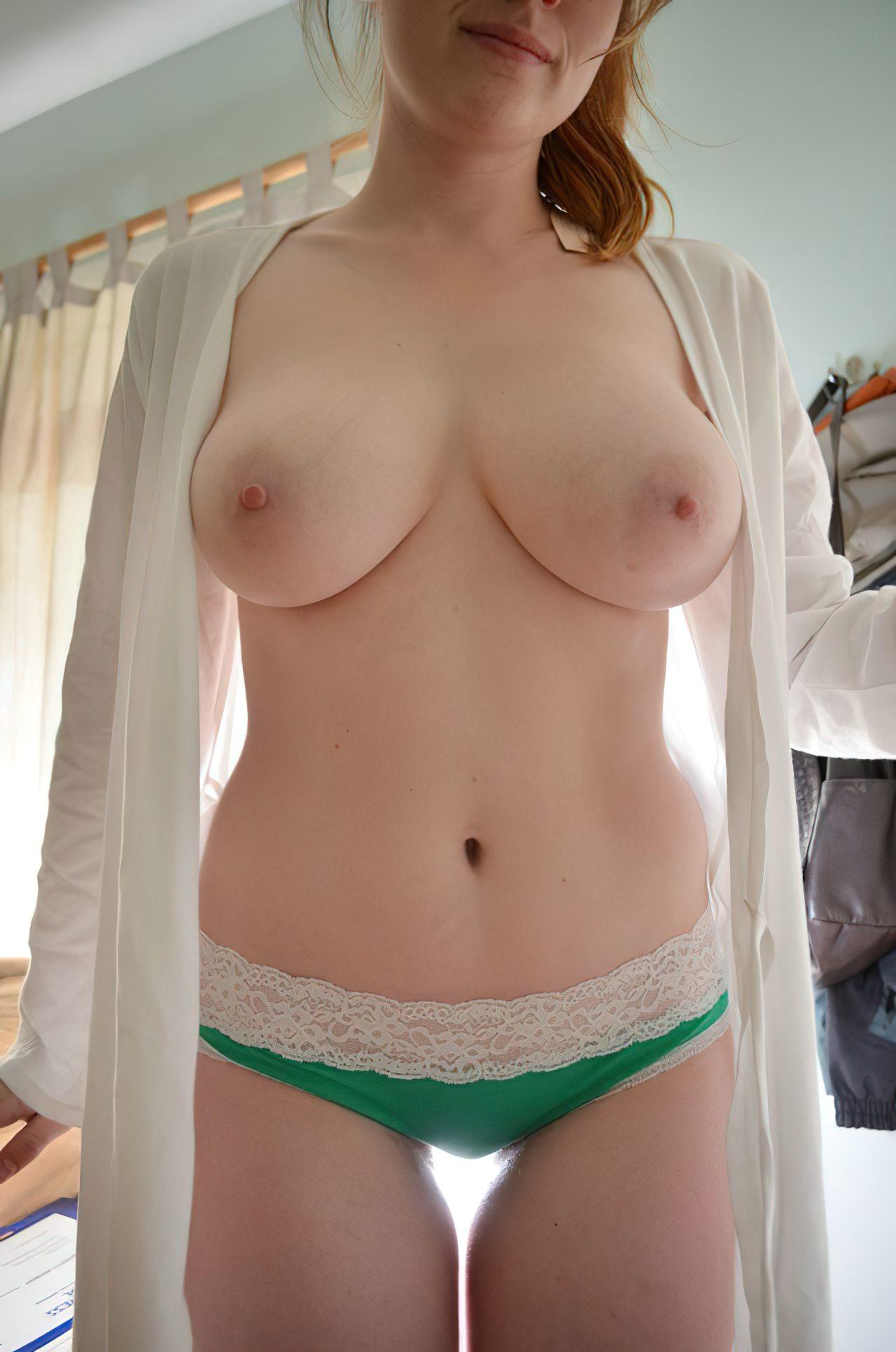 Mulher Perfeita