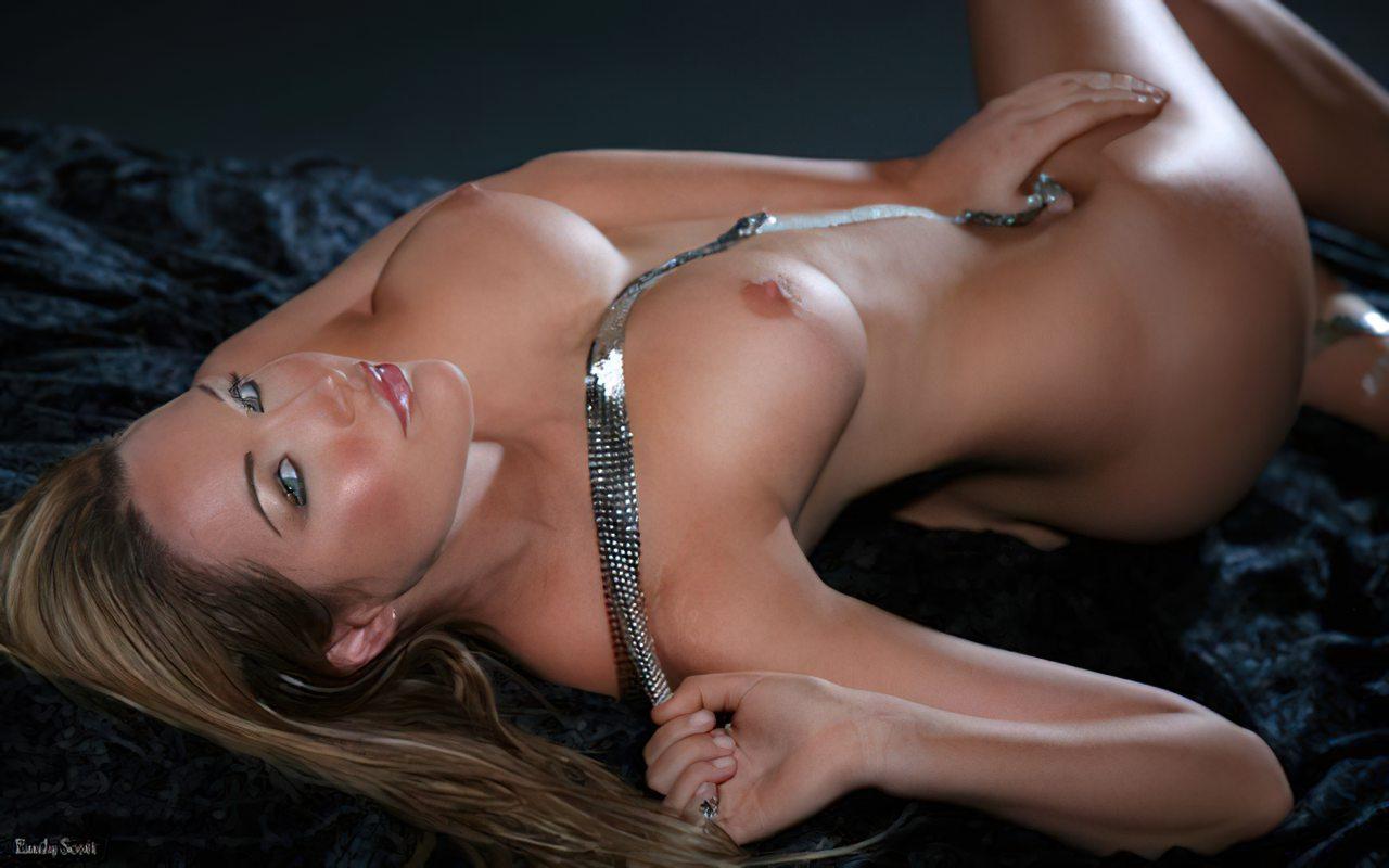Emily Scott