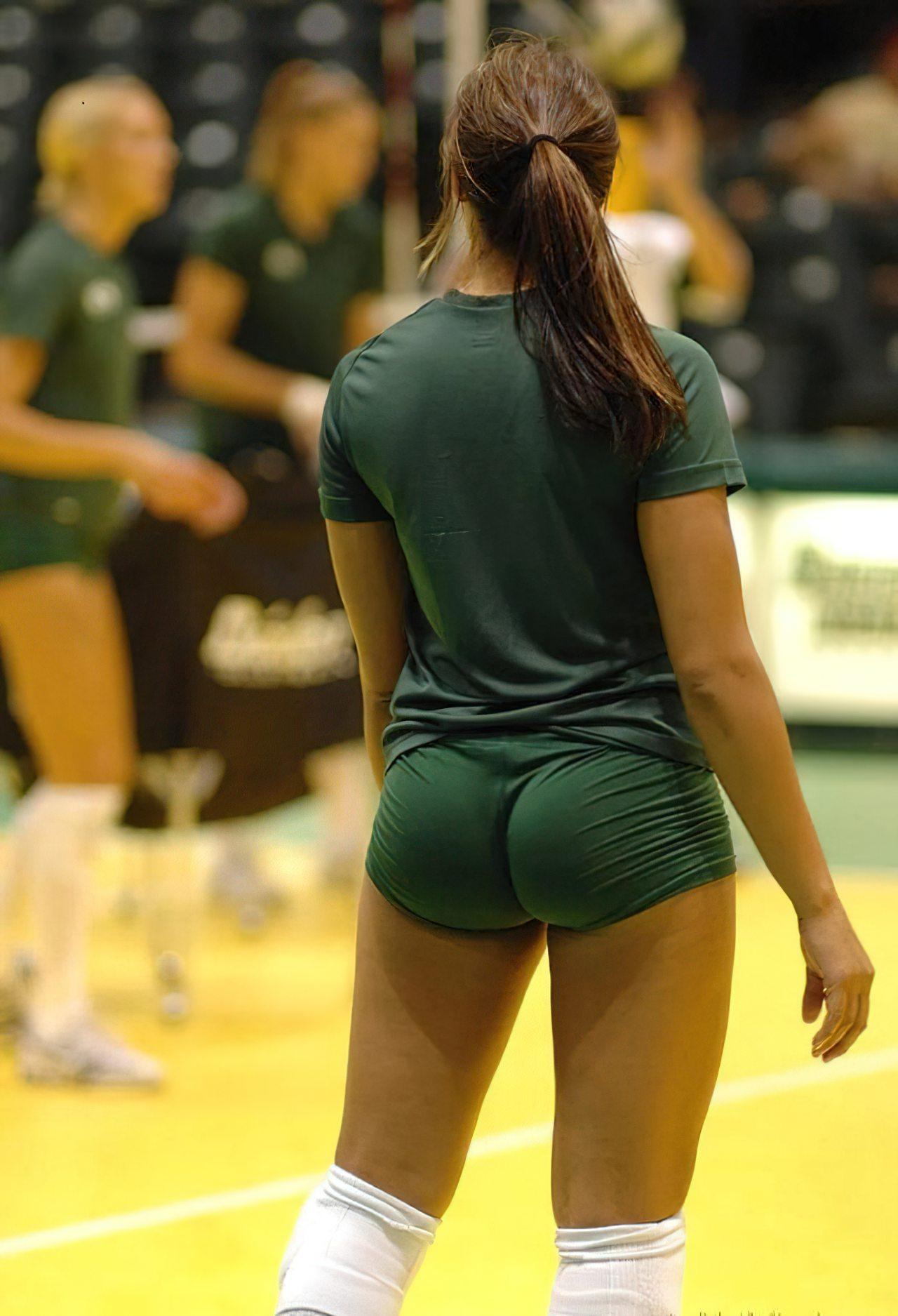 Adoro Voleibol