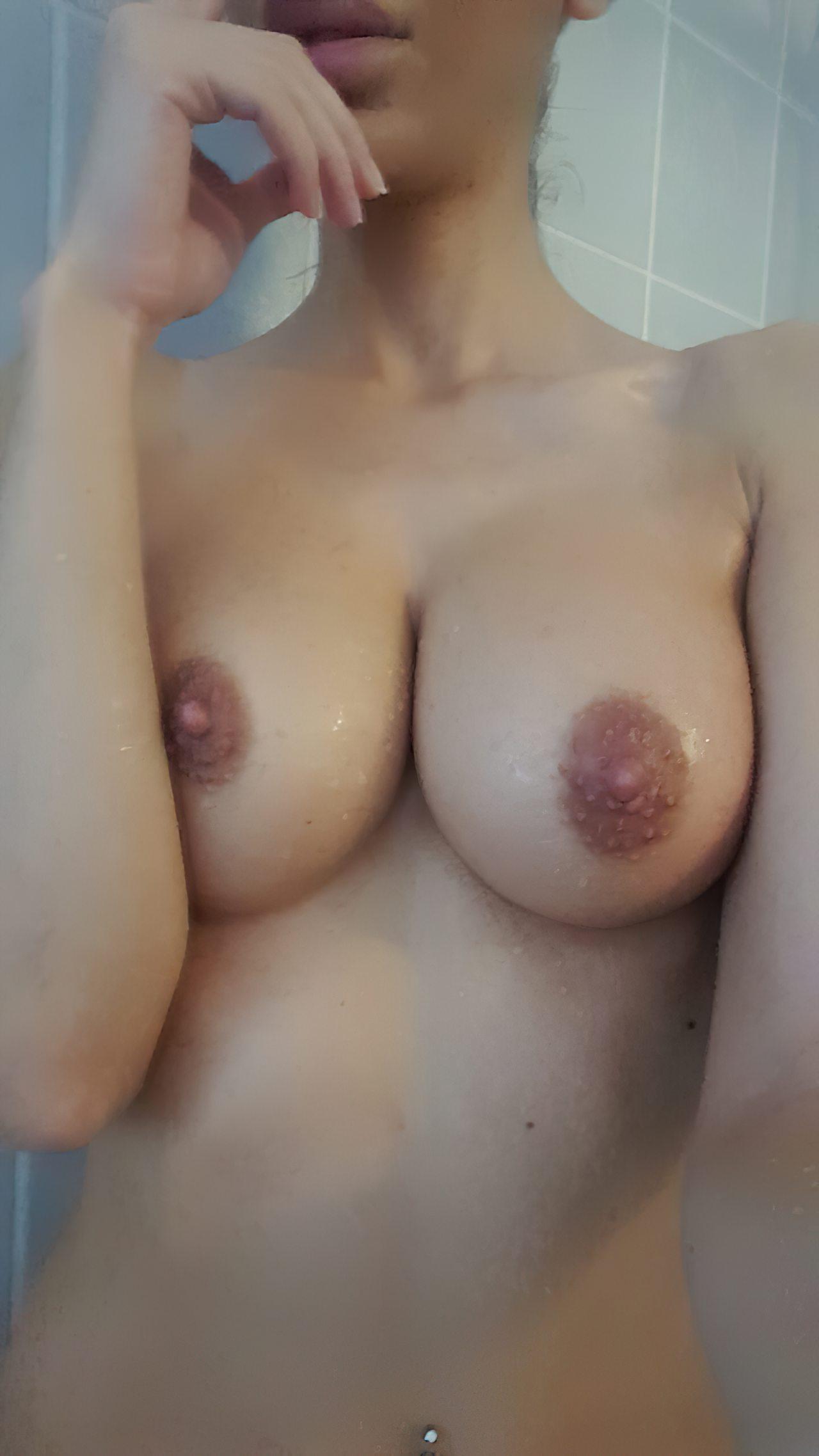 Mamas Sensuais (24)