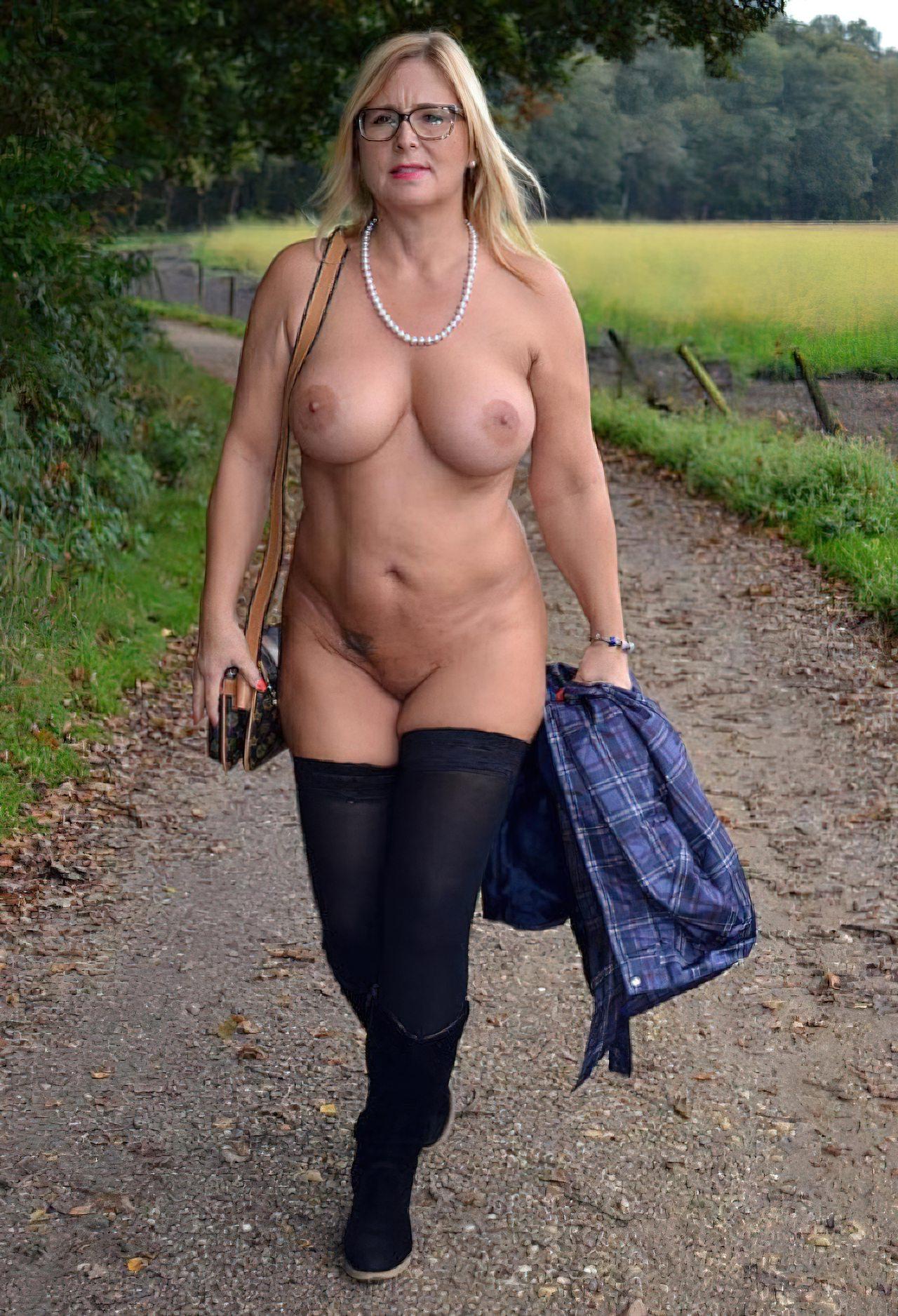 Mamas Sensuais (25)