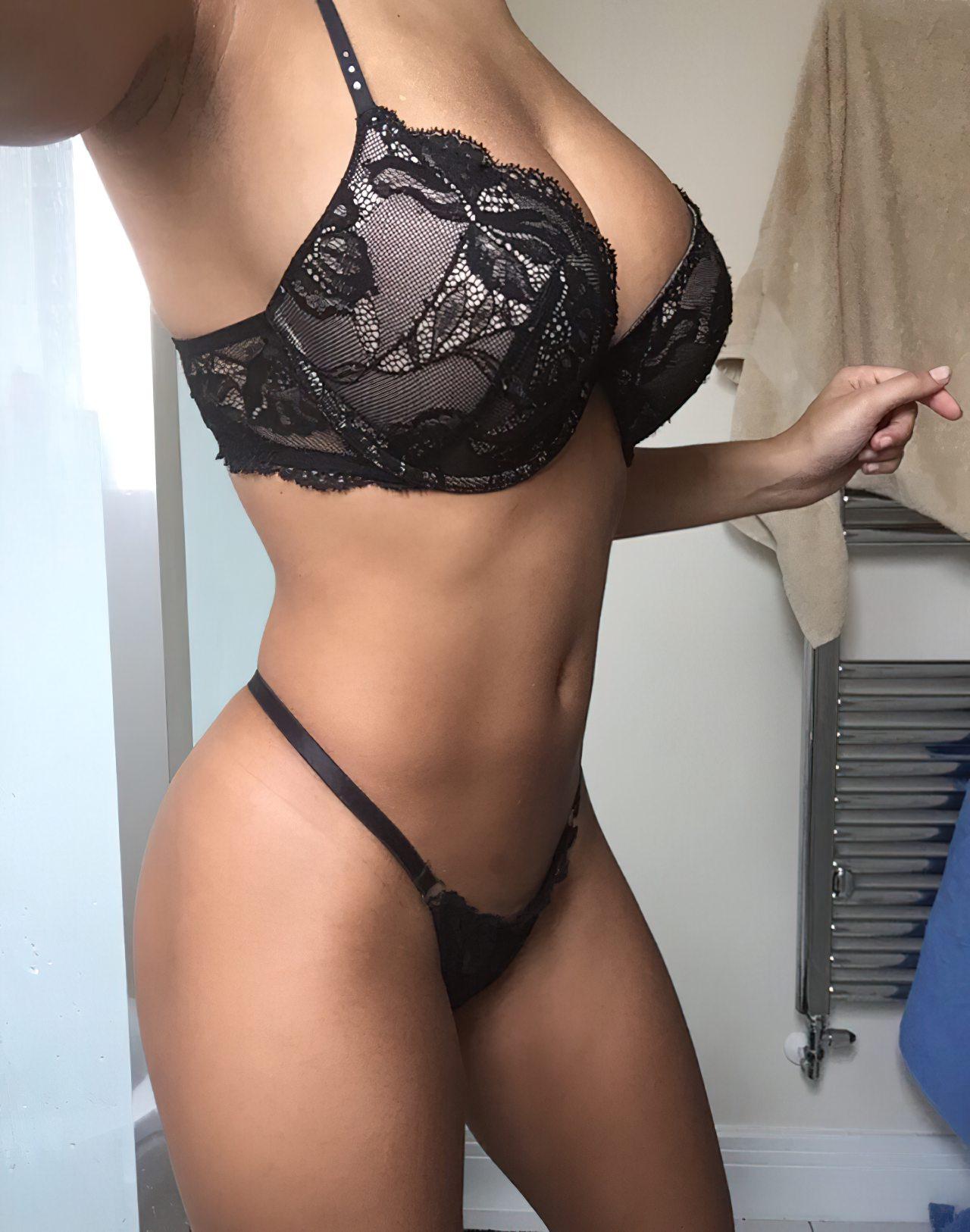 Mamas Sensuais (33)