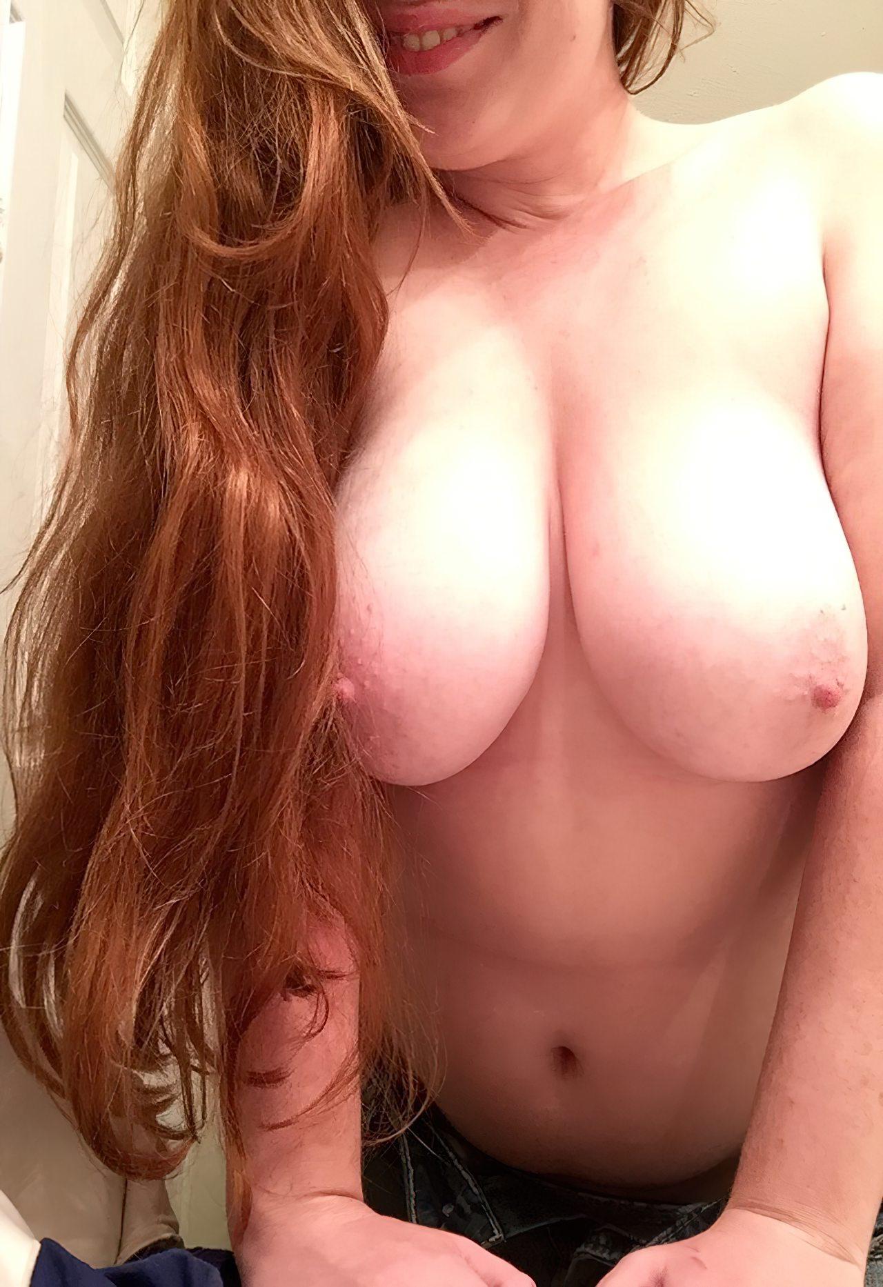 Mamas Sensuais (35)