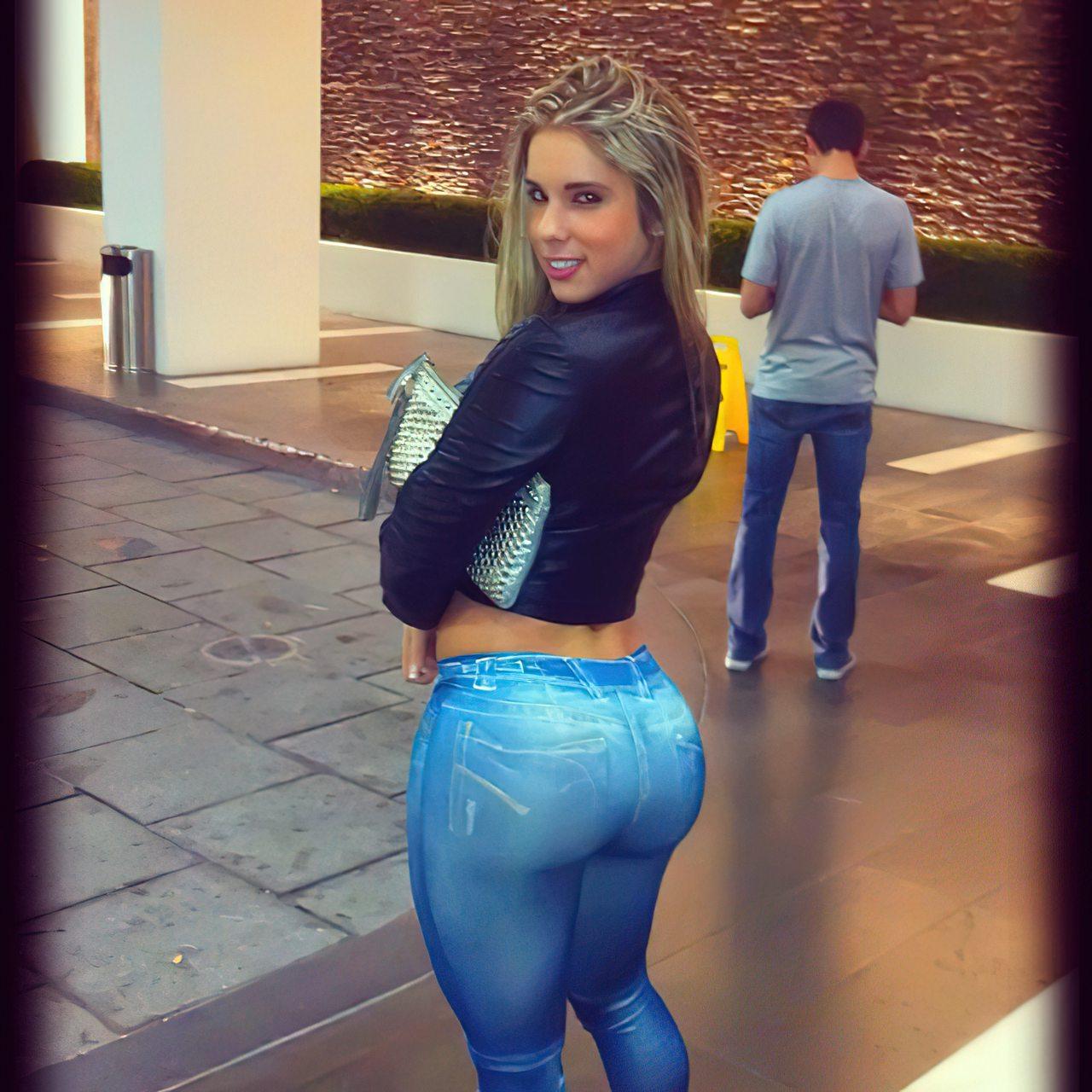 Kathy Ferreiro (65)