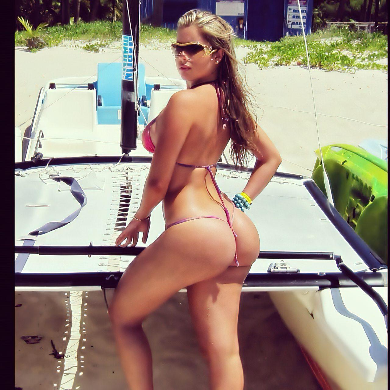 Kathy Ferreiro (54)