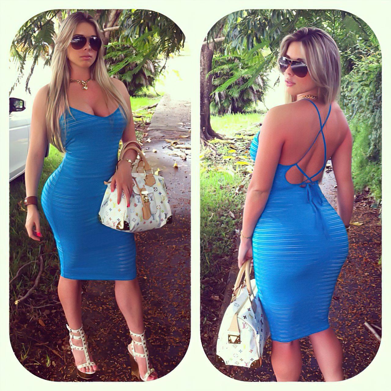 Kathy Ferreiro (53)