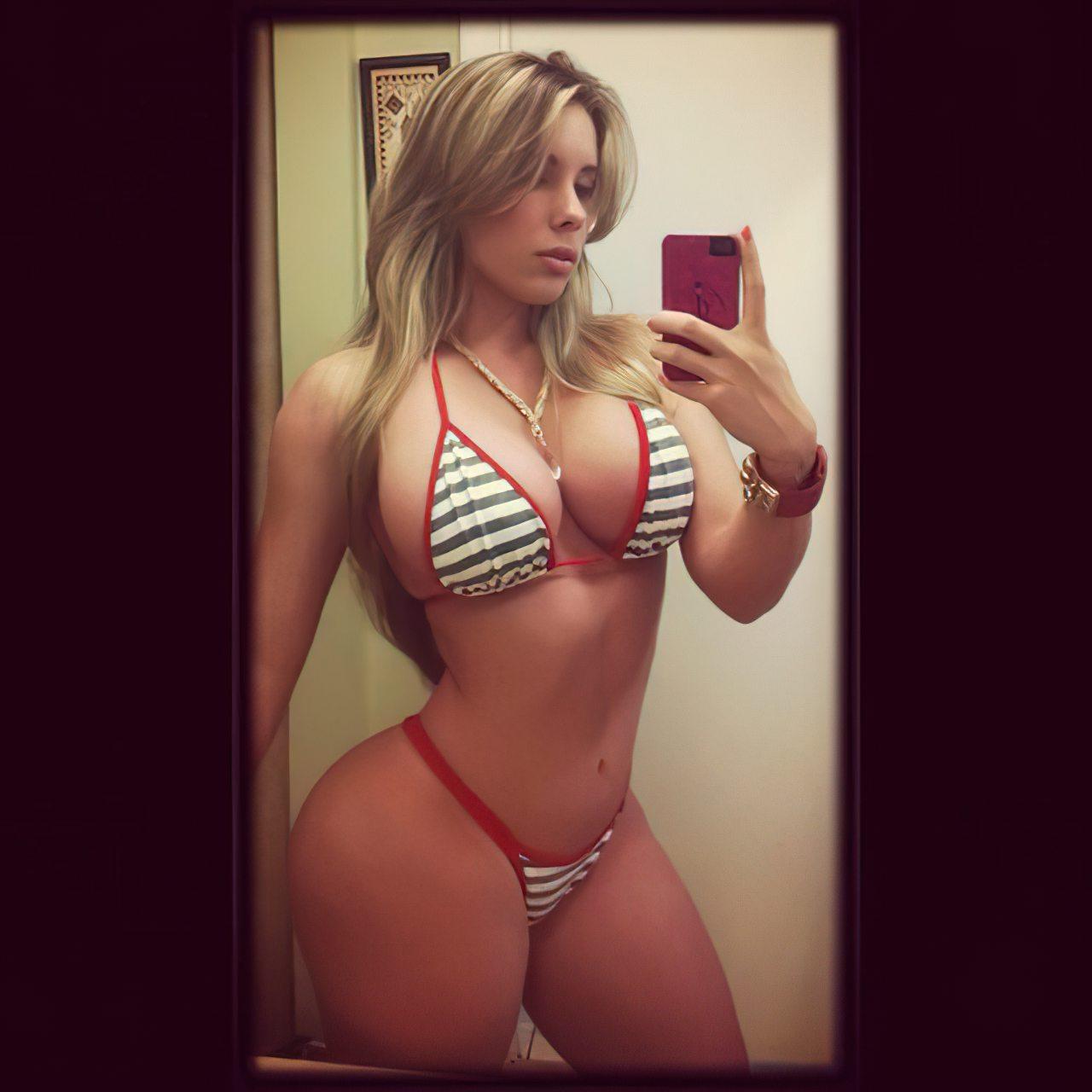 Kathy Ferreiro (47)