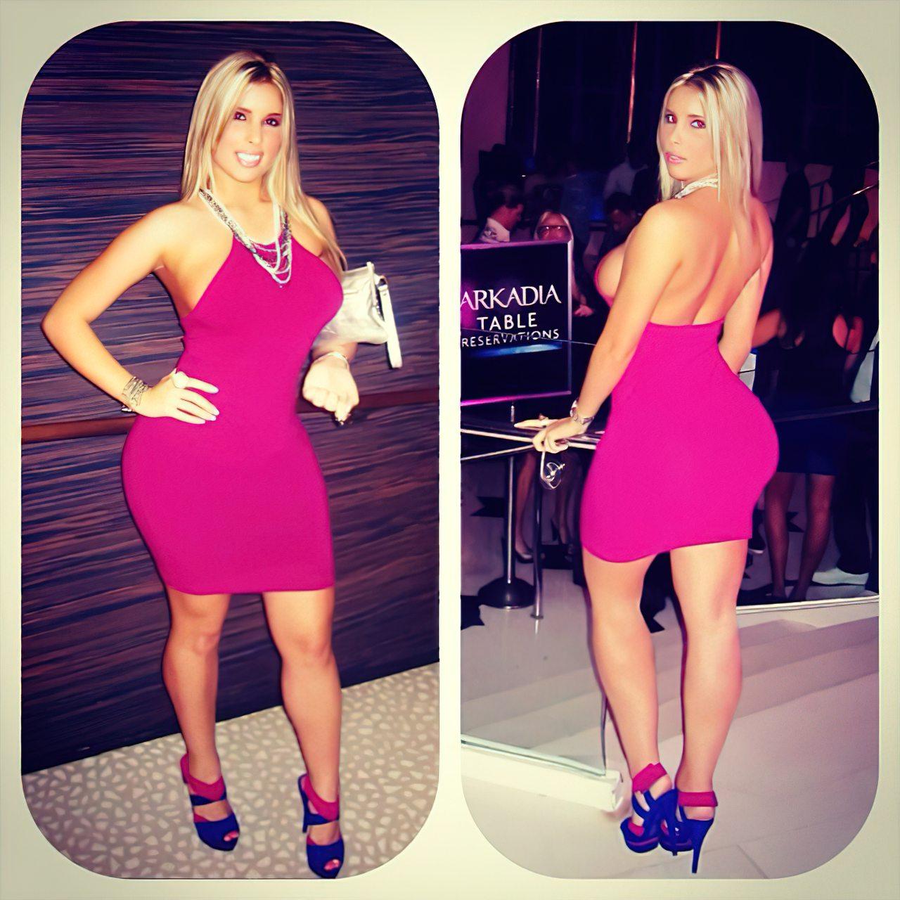 Kathy Ferreiro (46)