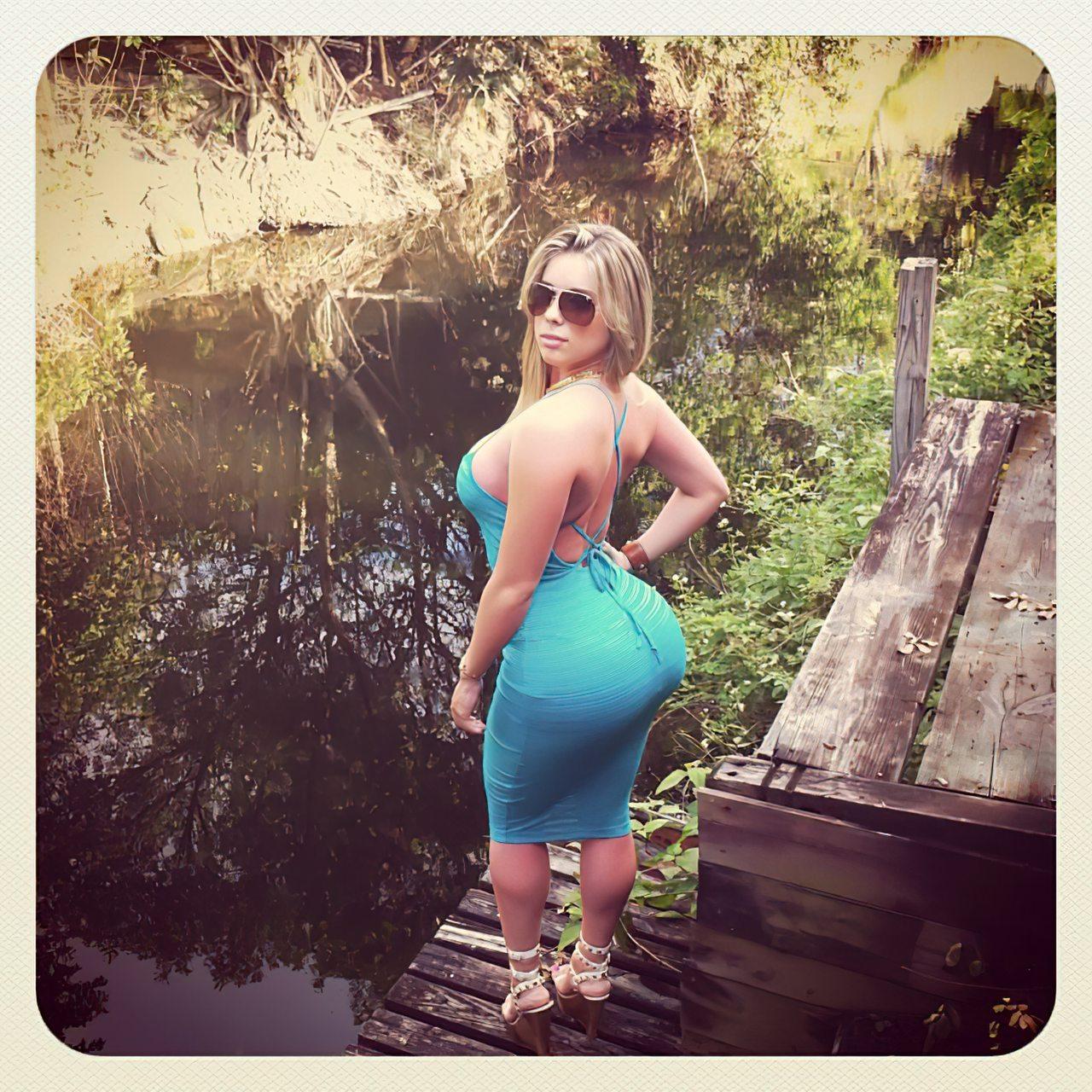 Kathy Ferreiro (32)