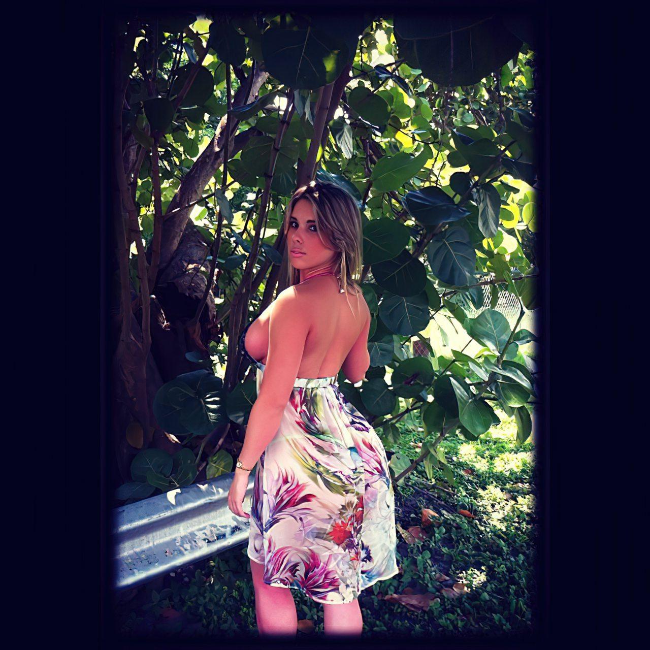 Kathy Ferreiro (27)