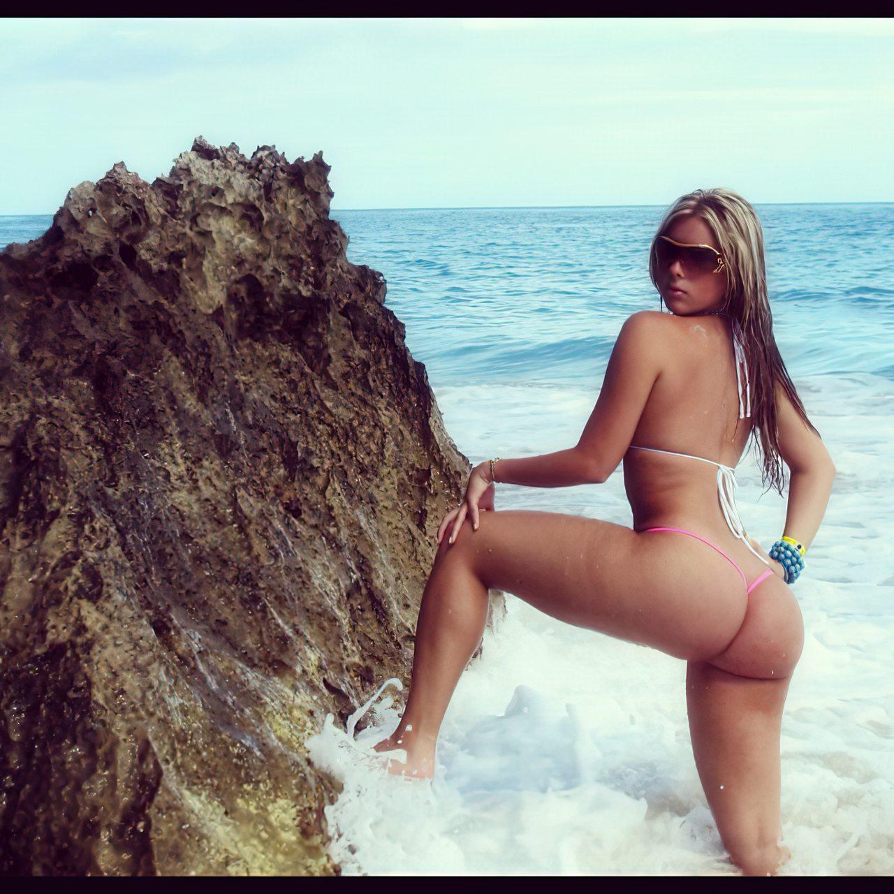 Kathy Ferreiro (26)