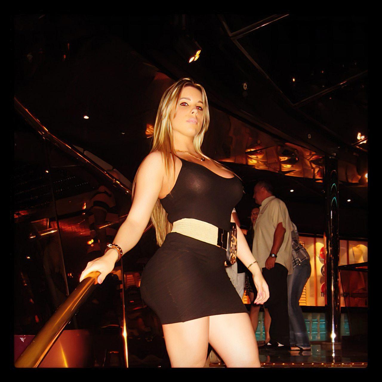 Kathy Ferreiro (24)