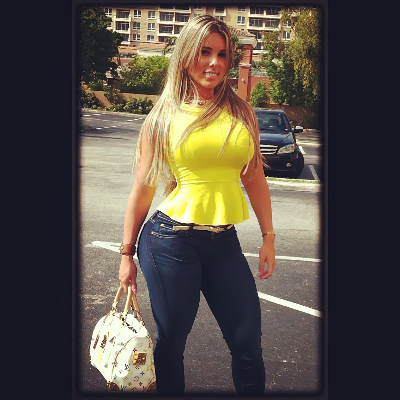 Kathy Ferreiro (8)