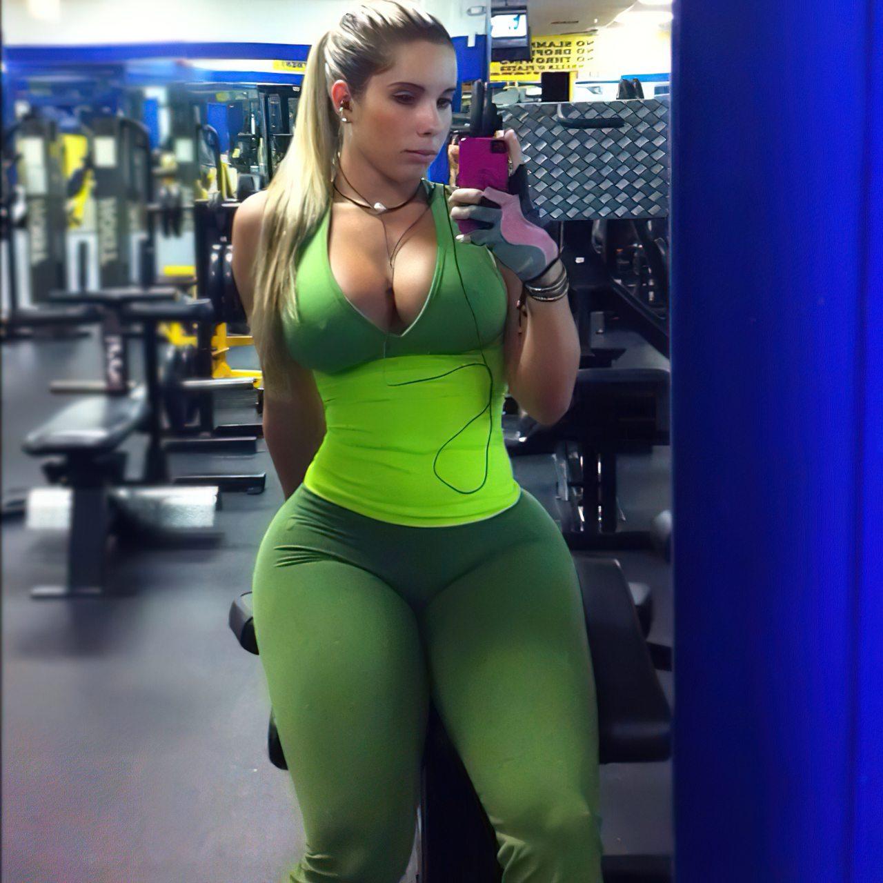 Kathy Ferreiro (3)