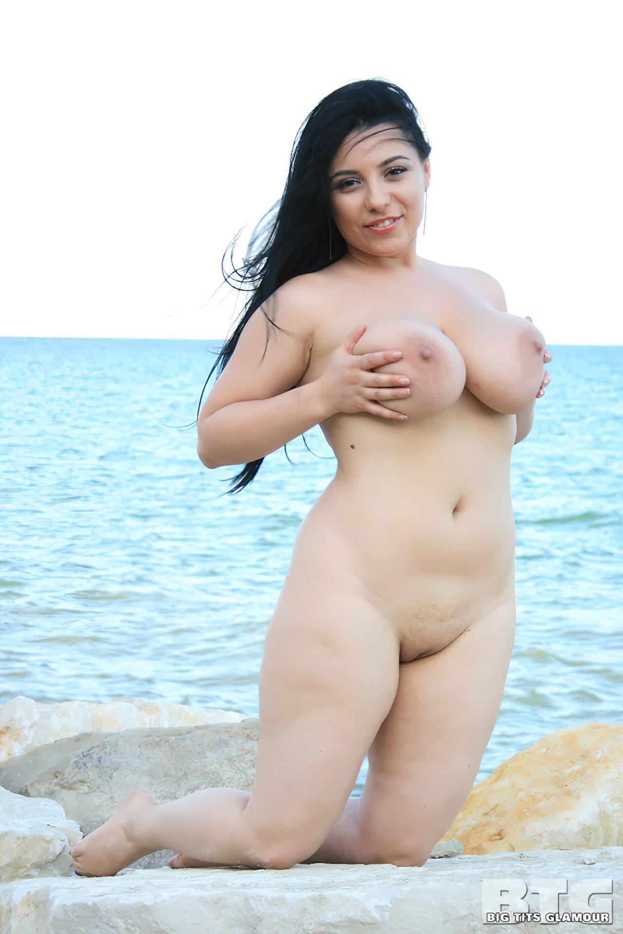 Mamas Bonitas (48)