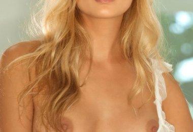 Sarah Bechard (3)