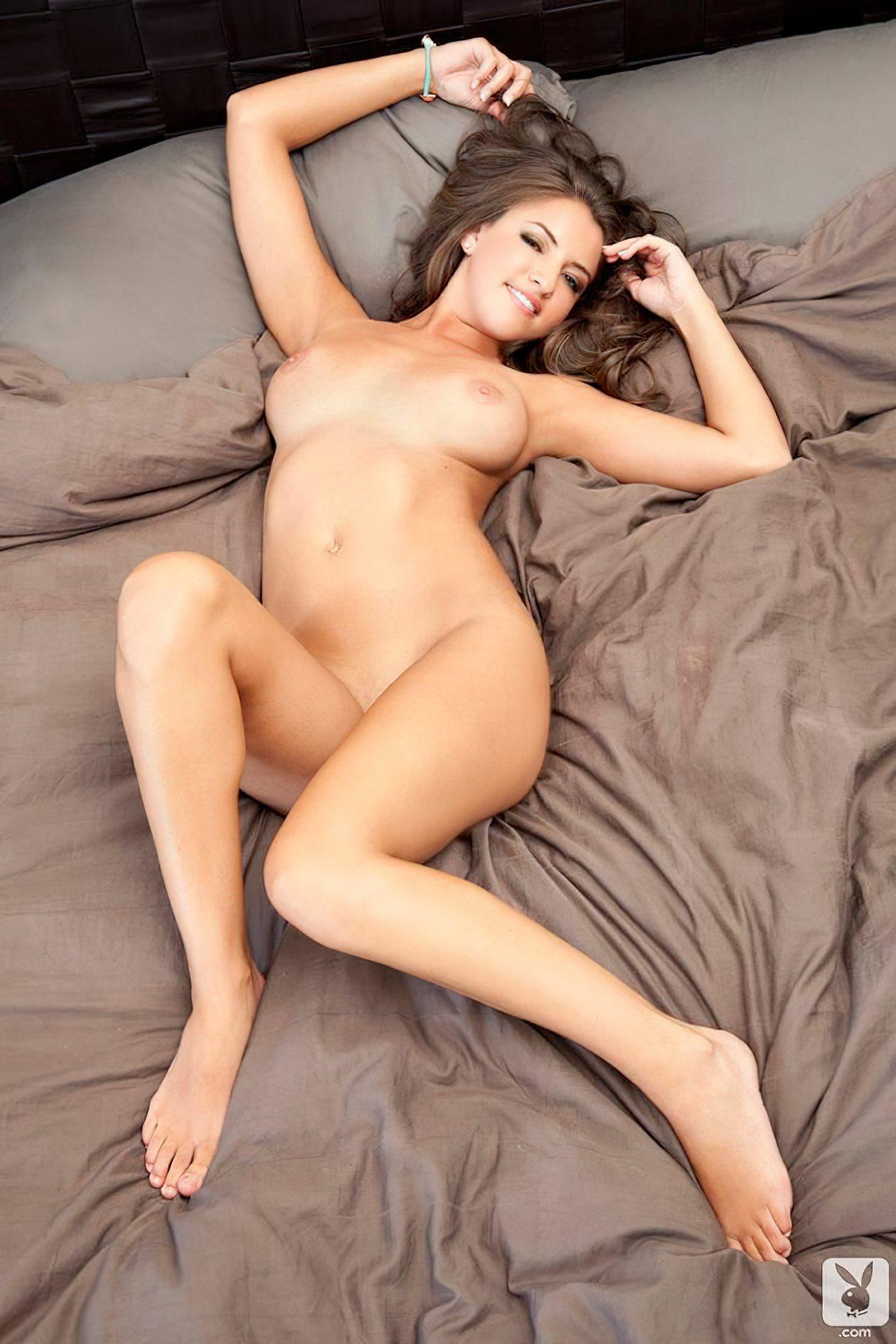 Jessica Workman (1)