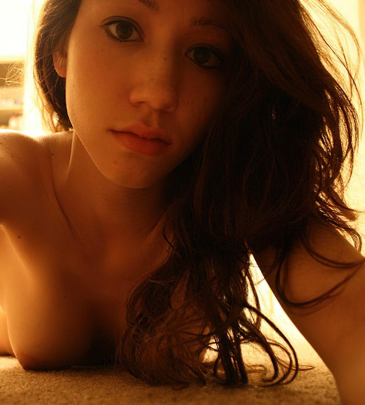 Fotos Amadora Sensual (30)