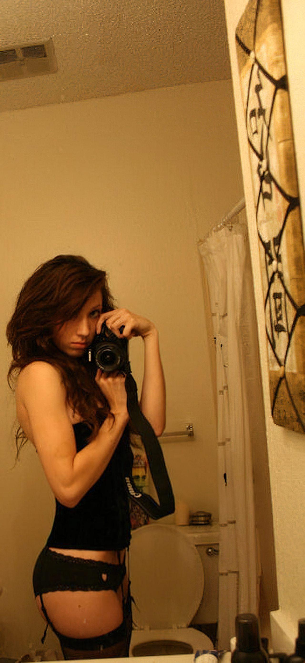 Fotos Amadora Sensual (35)