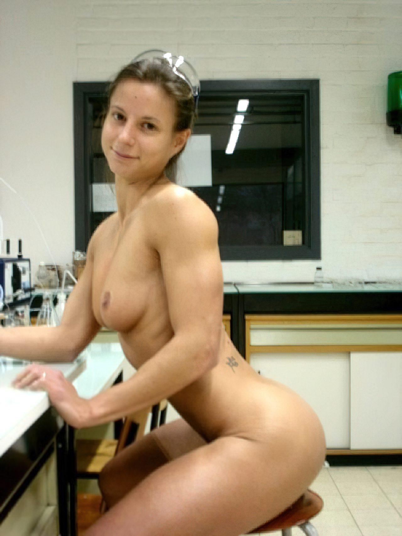 Mulheres em Forma (21)