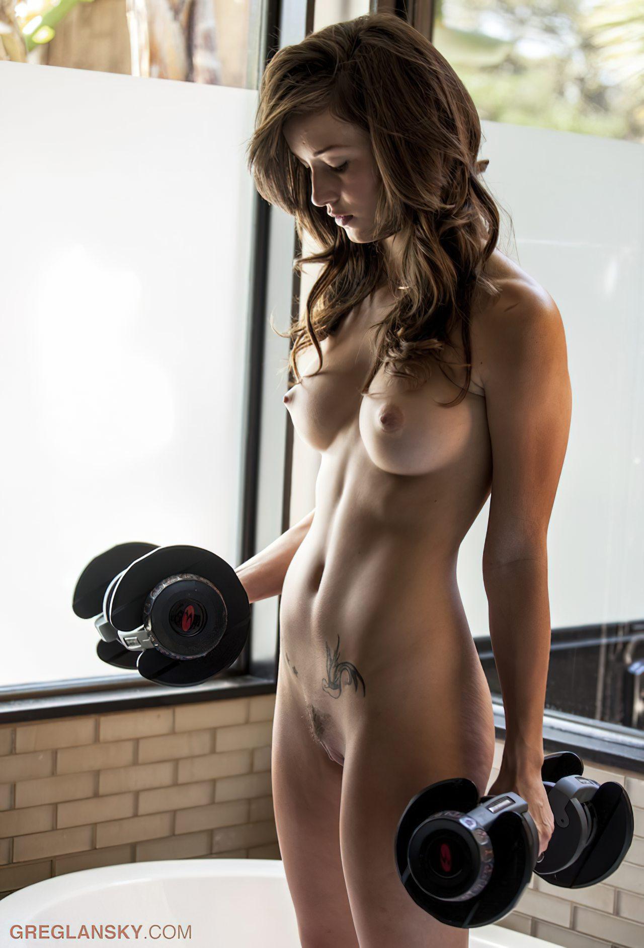 Mulheres em Forma (24)