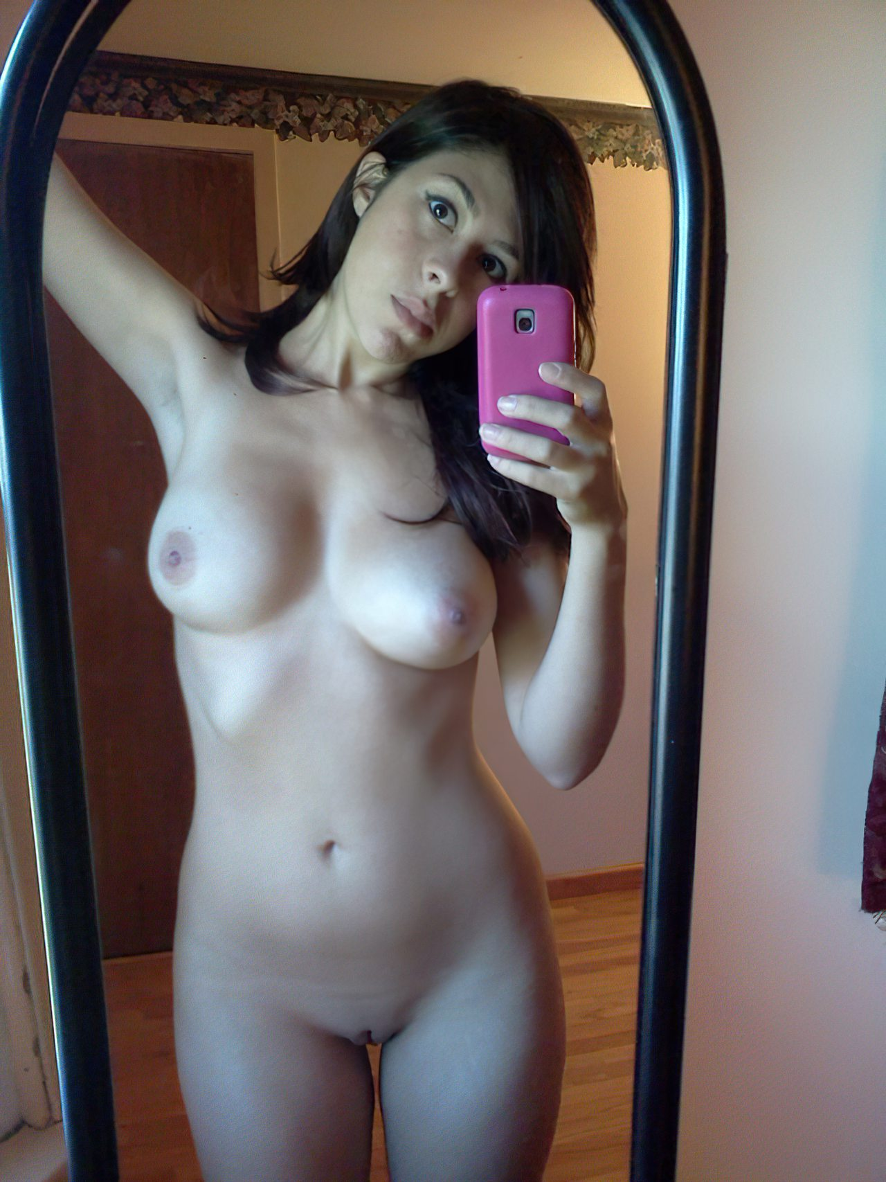Amadora Bonita (10)