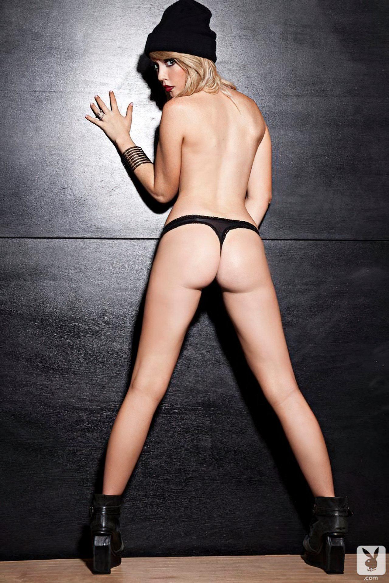 Ashley Zeitler (4)