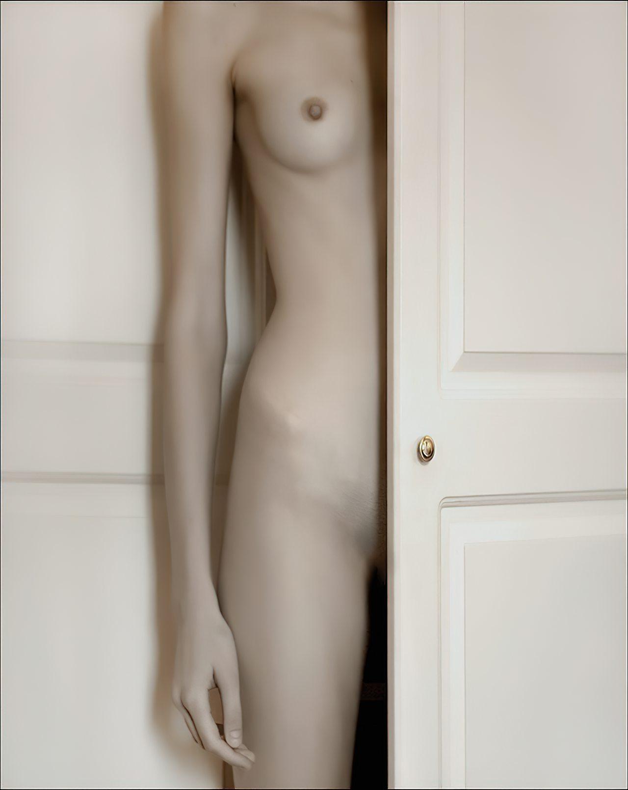 Arte (13)