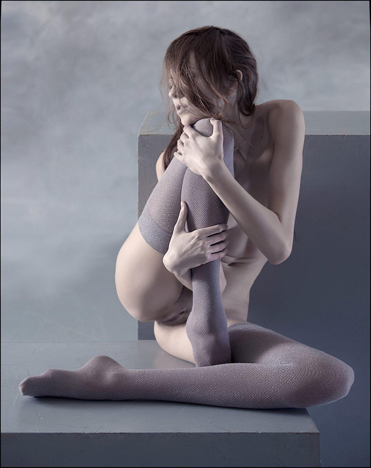 Arte (14)