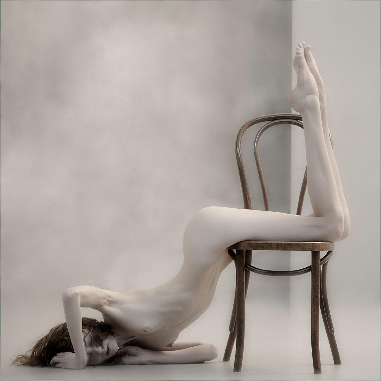 Arte (85)