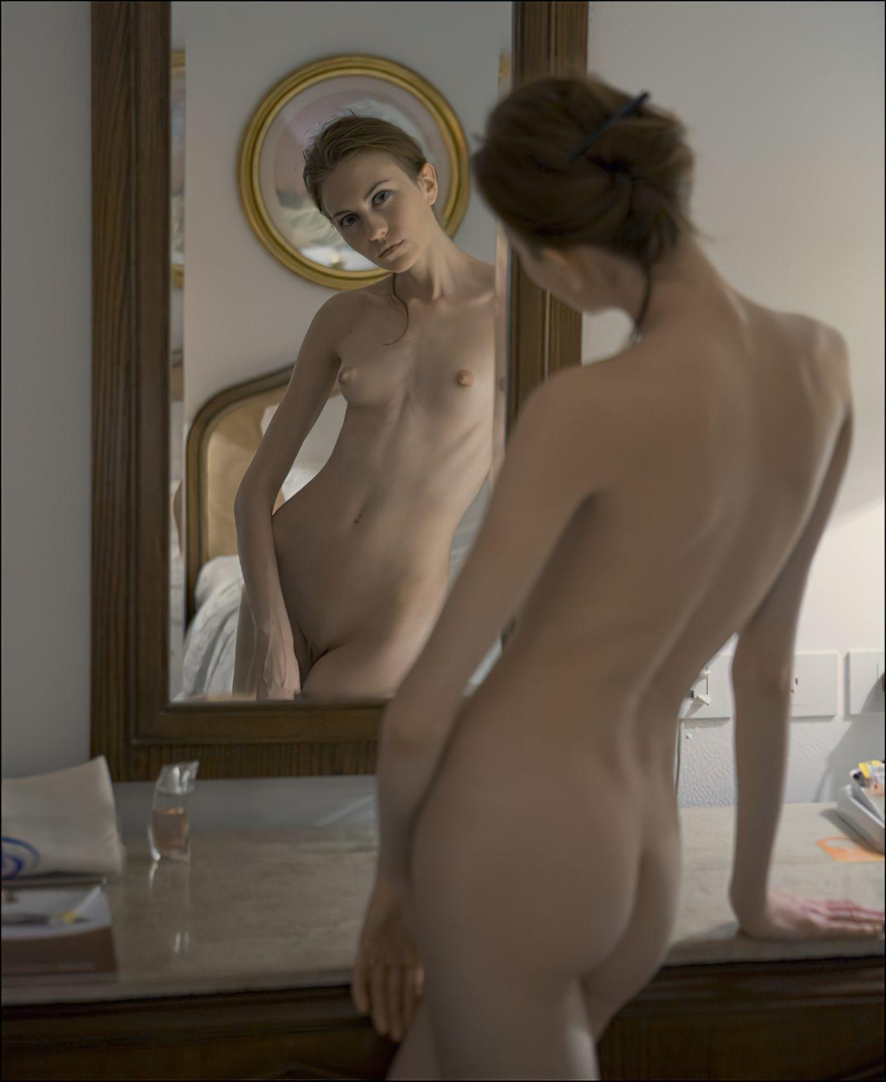 Arte (88)