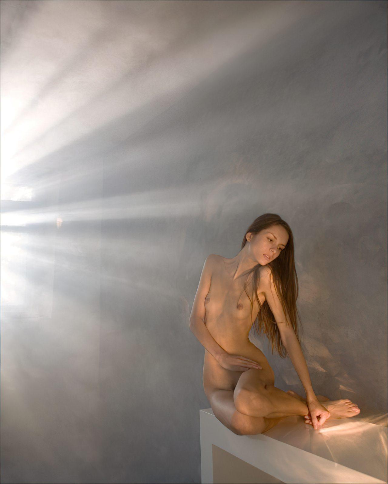 Arte (98)