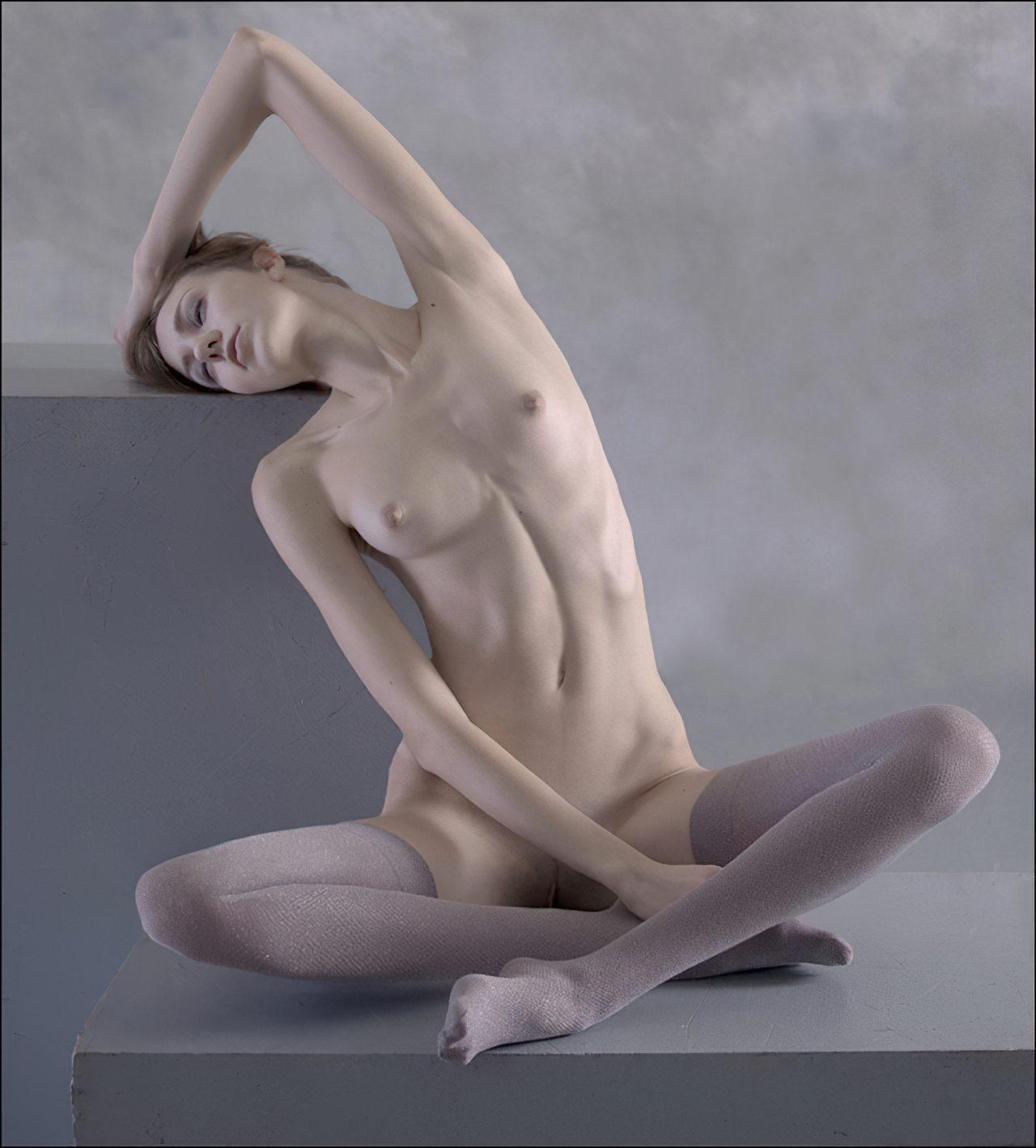 Arte (99)