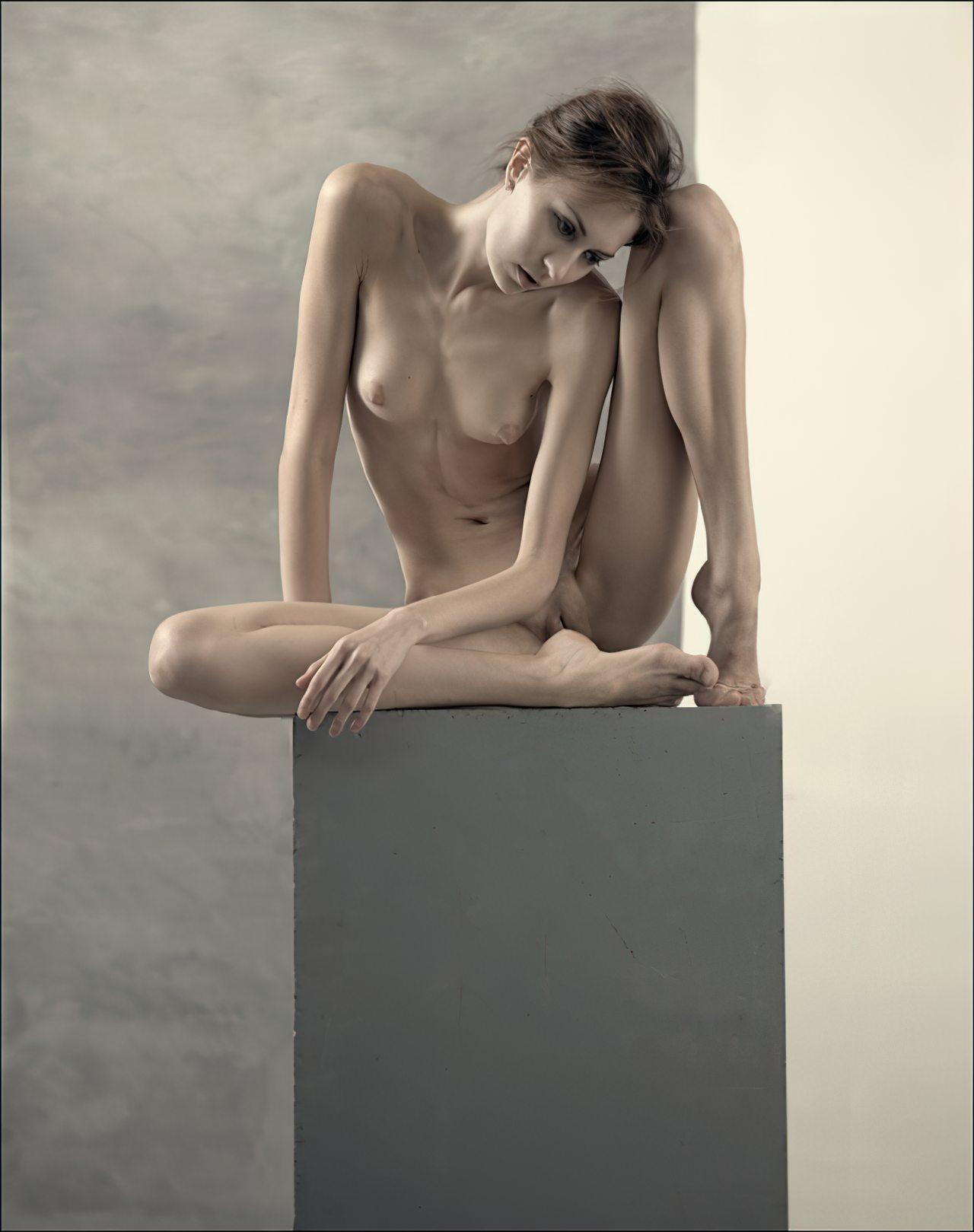 Arte (106)