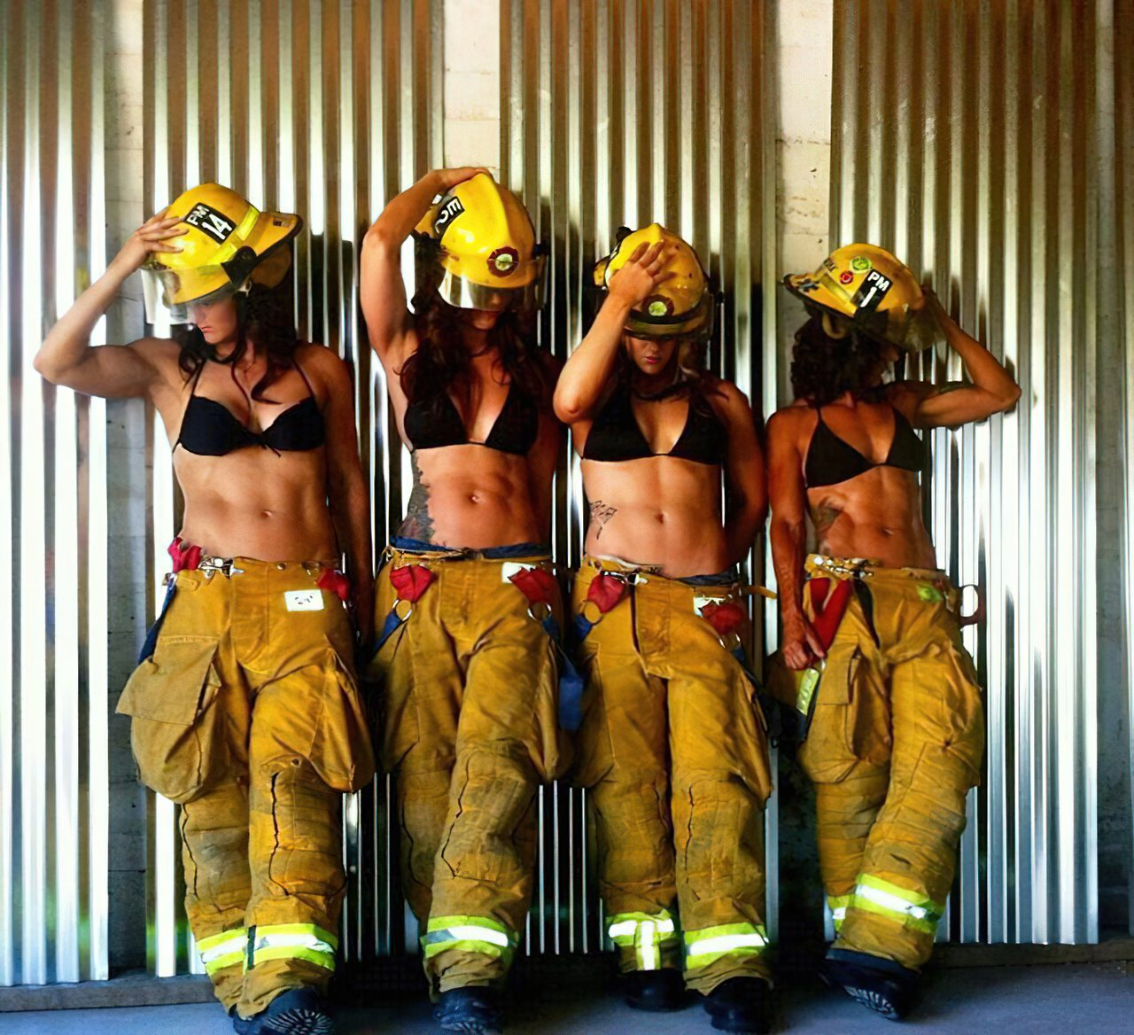 Fotos de Mulheres (14)