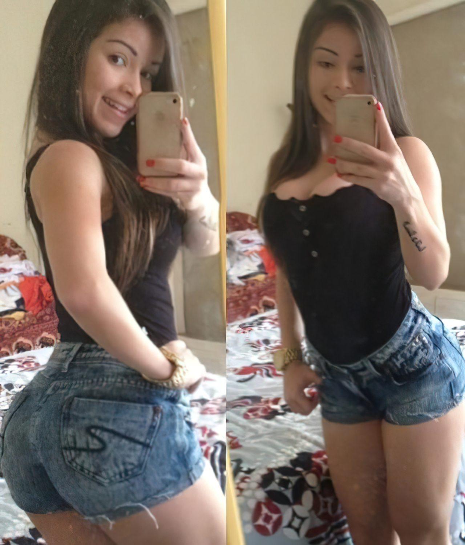 Bianca Anchieta (2)