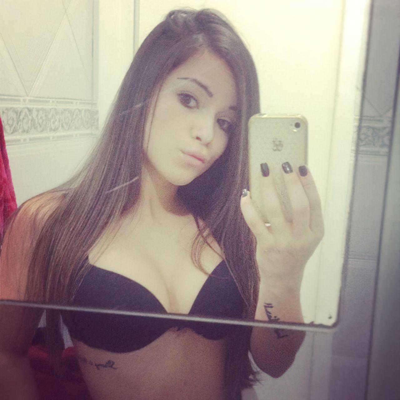 Bianca Anchieta (3)
