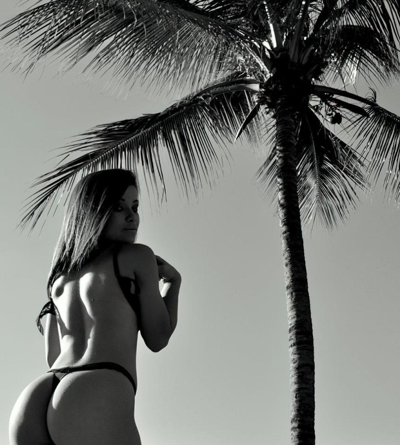 Bianca Anchieta (4)
