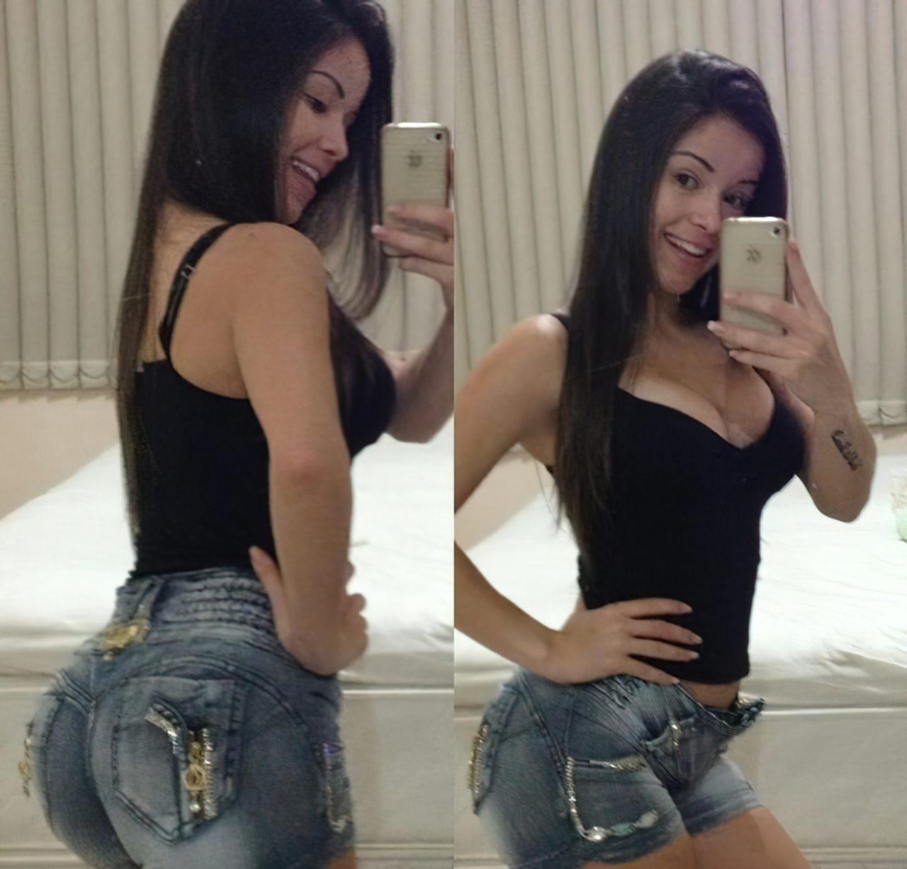 Bianca Anchieta (7)