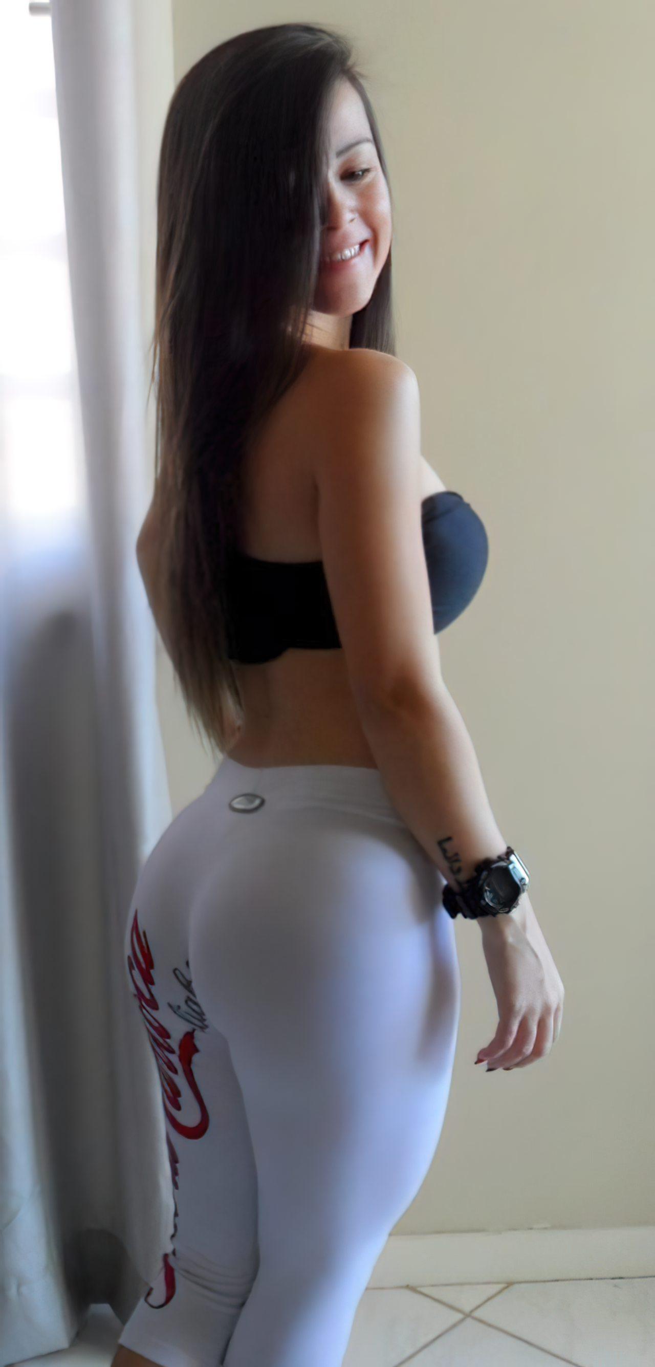 Bianca Anchieta (8)