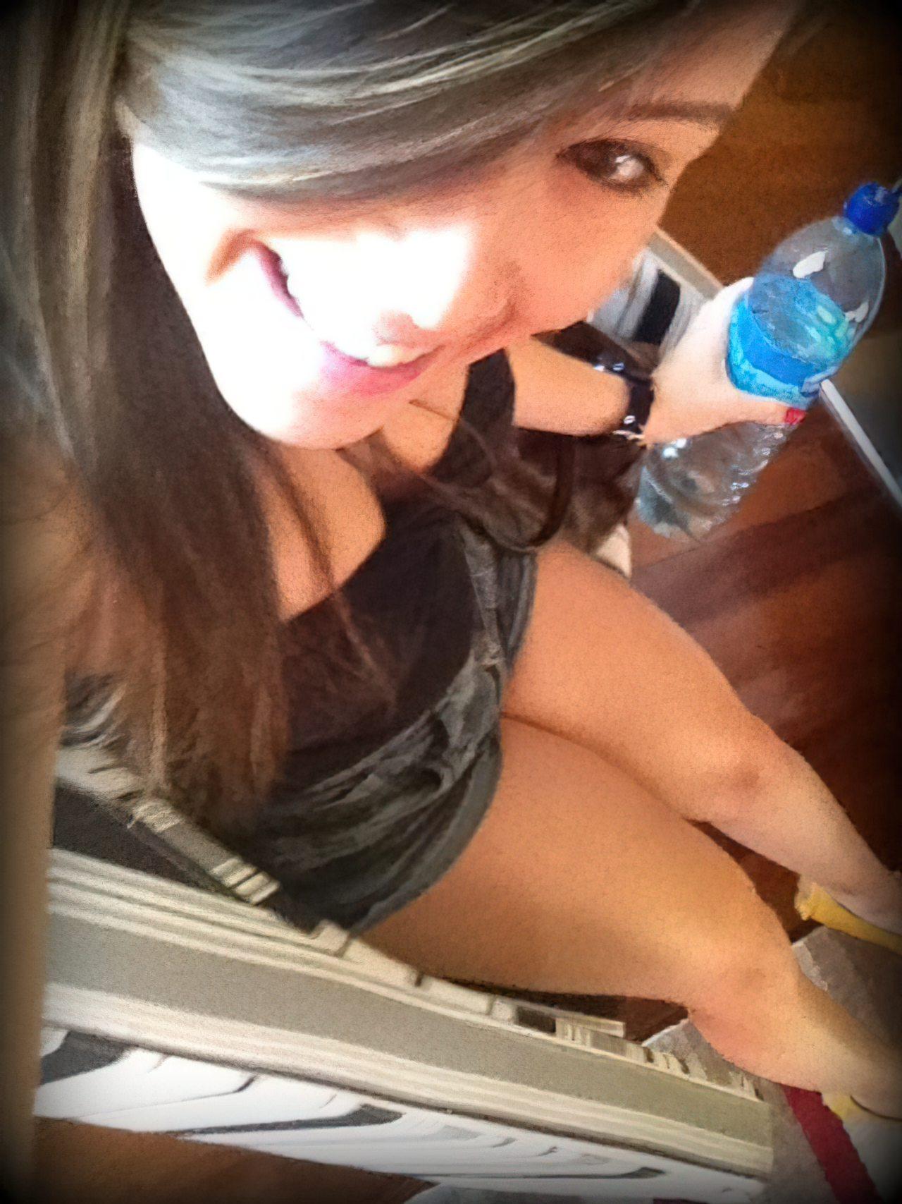 Bianca Anchieta (15)