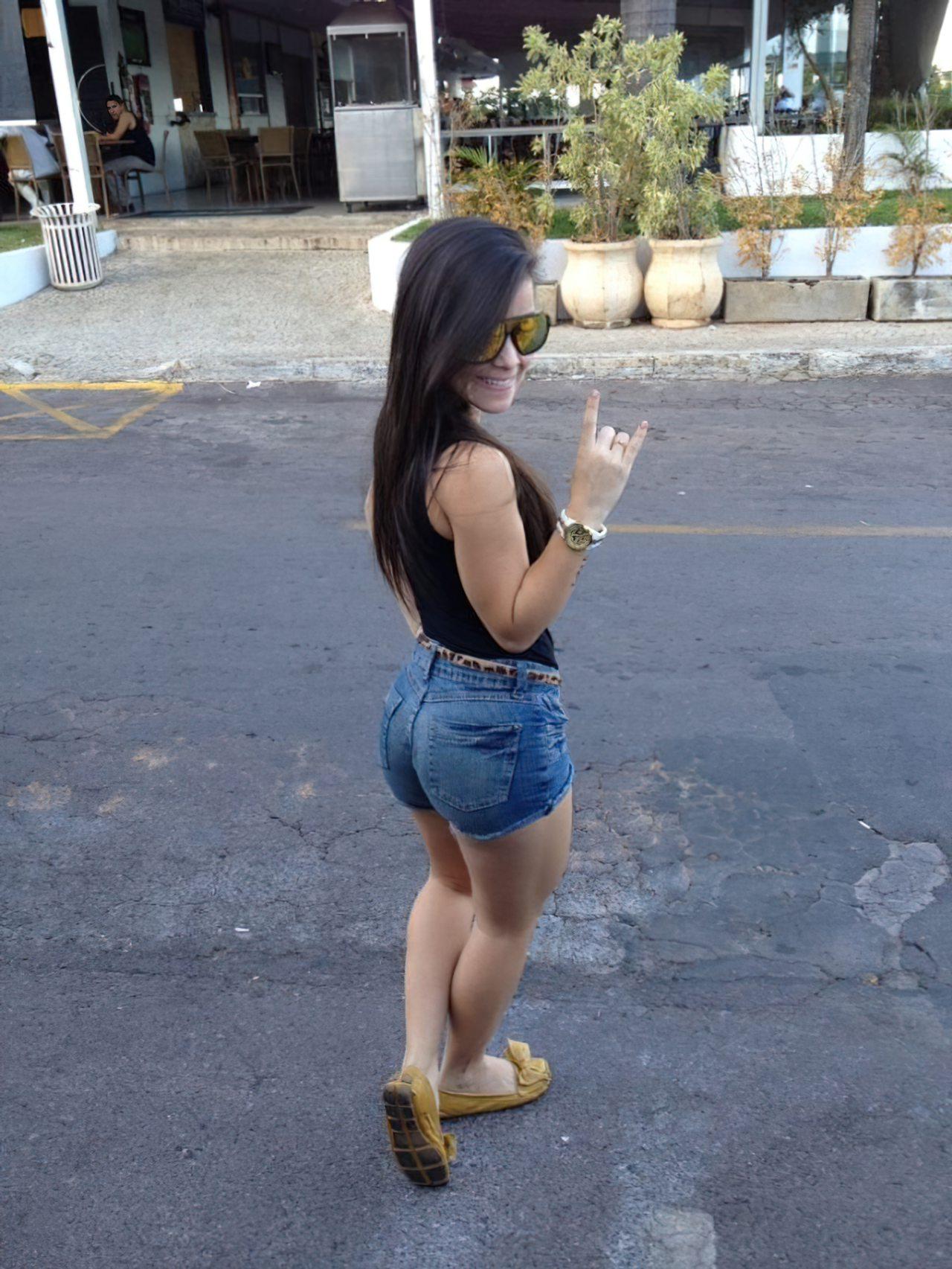 Bianca Anchieta (16)