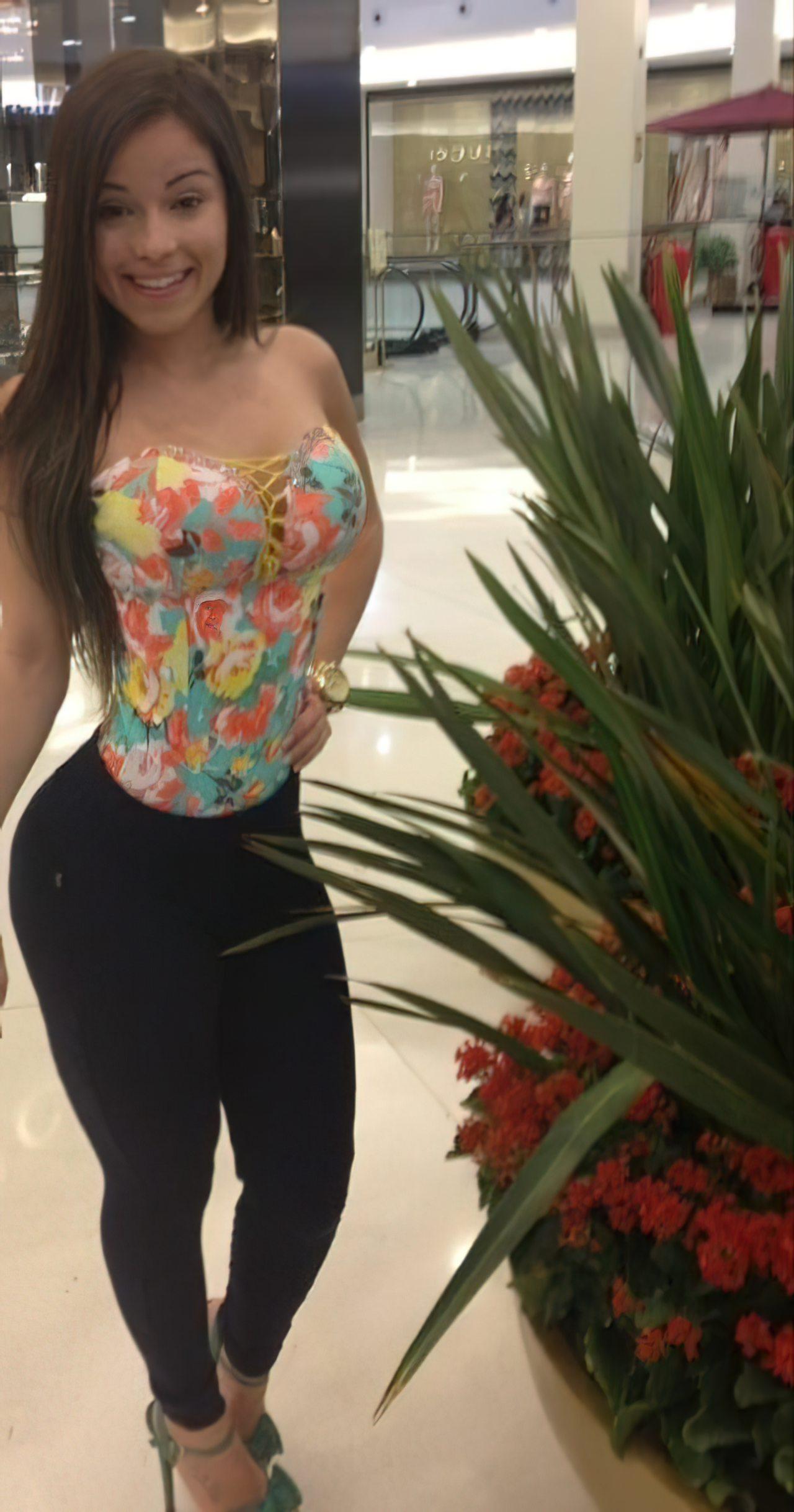 Bianca Anchieta (20)
