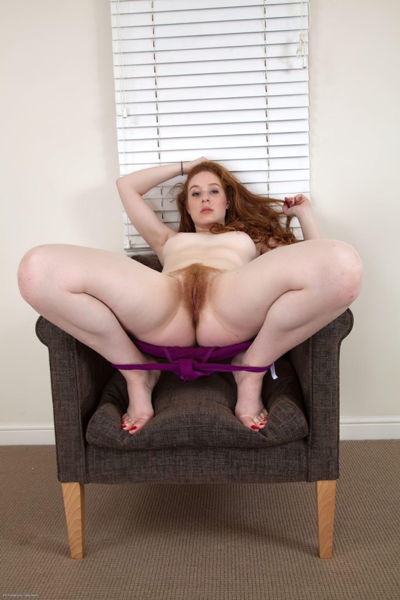 Scarlett Rose (3)