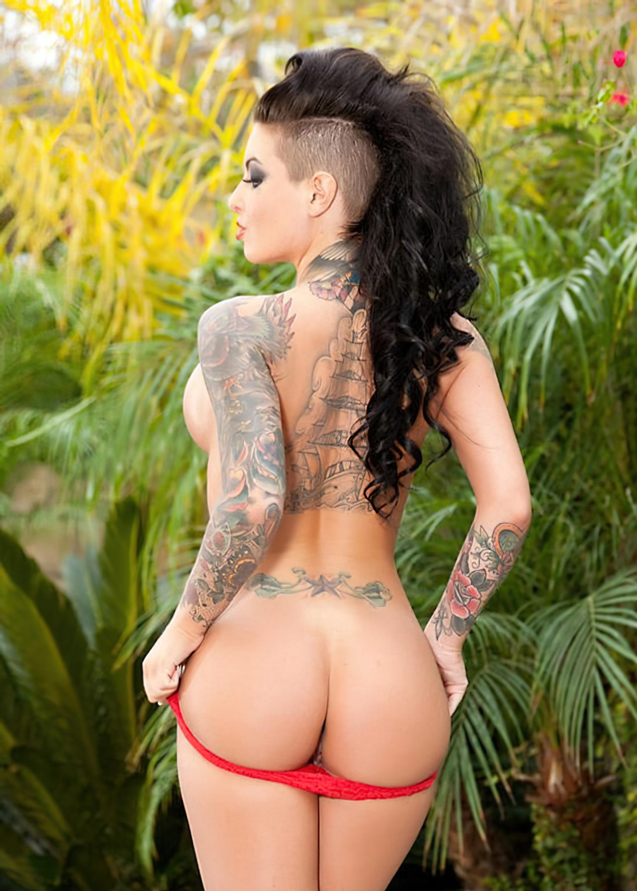 Christy Mack (16)
