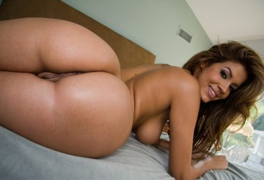 Isis Taylor (3)