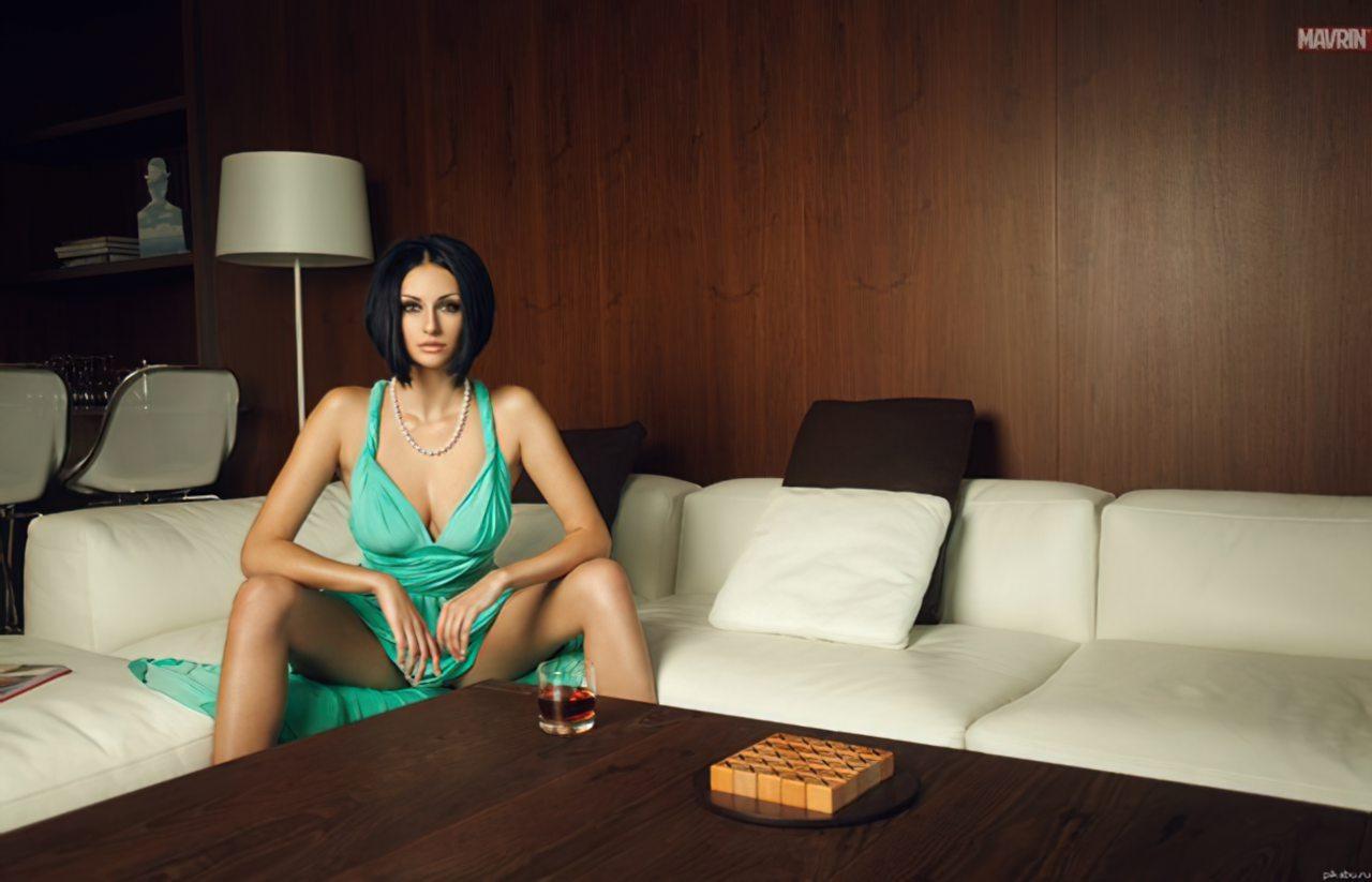 Julia Androschuk (1)
