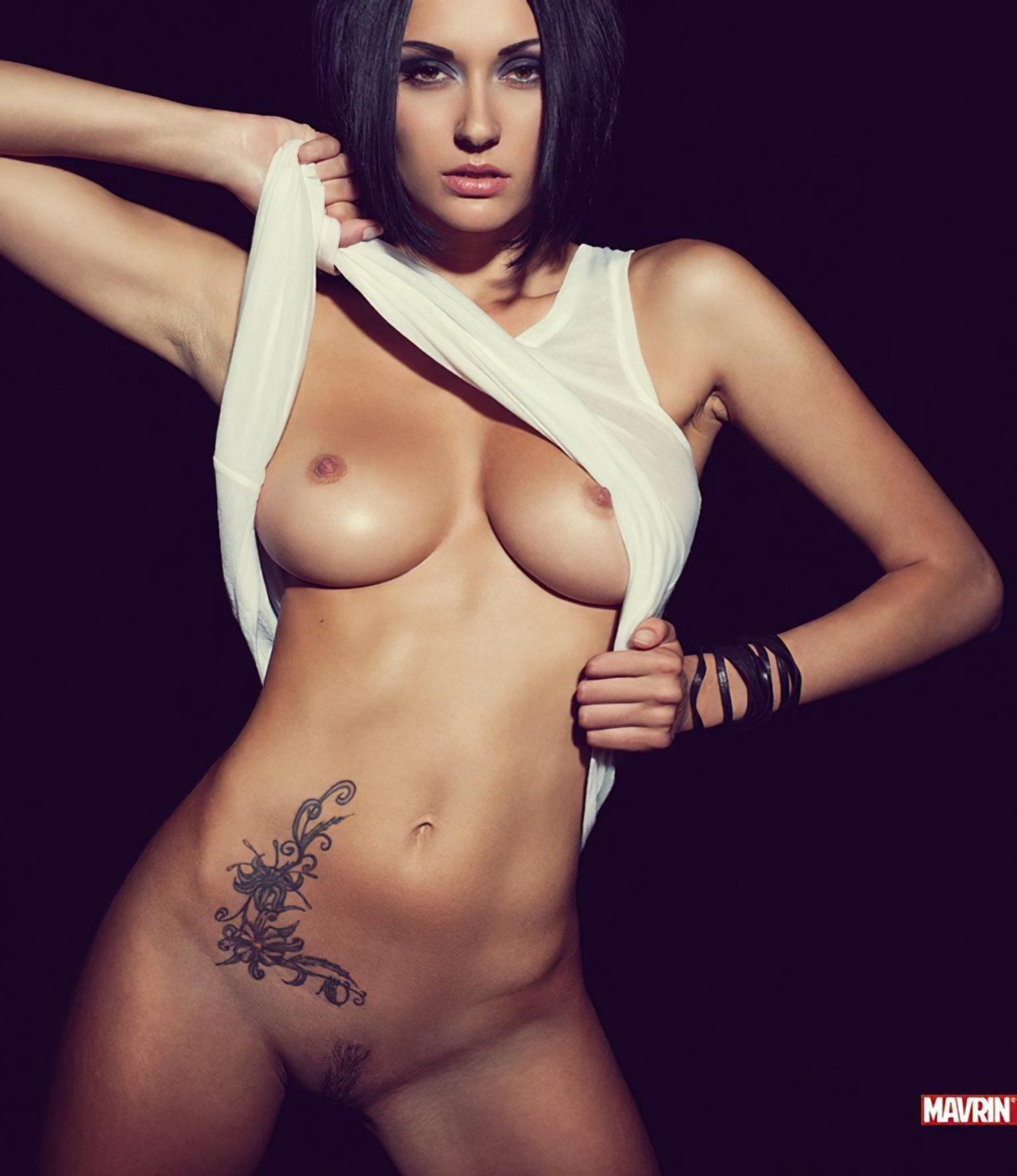 Julia Androschuk (3)